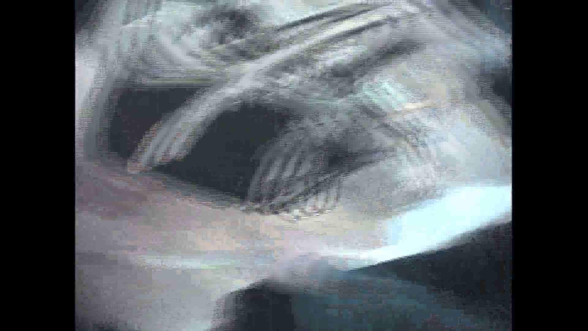 働く美女の谷間参拝 Vol.26 美女ヌード  89画像 9