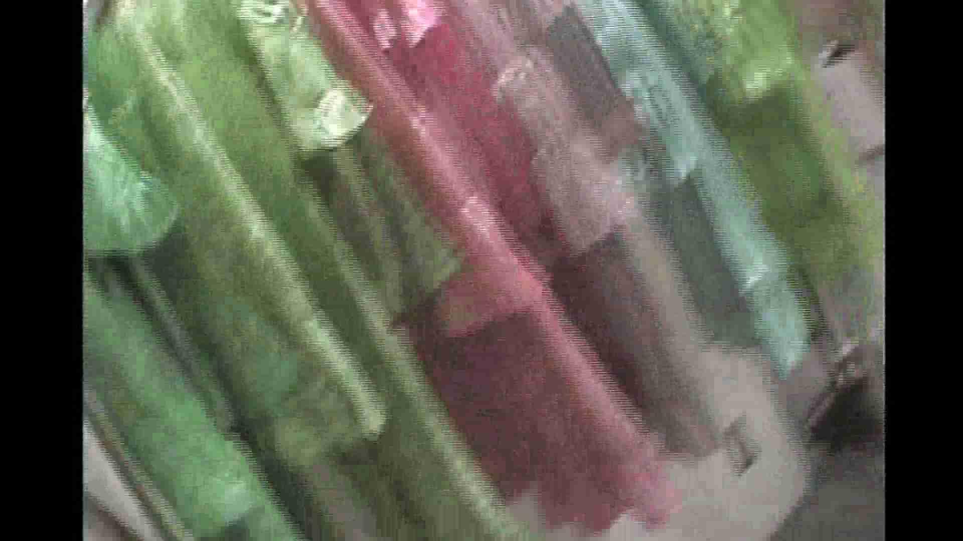 働く美女の谷間参拝 Vol.33 美女ヌード | OLセックス  103画像 61