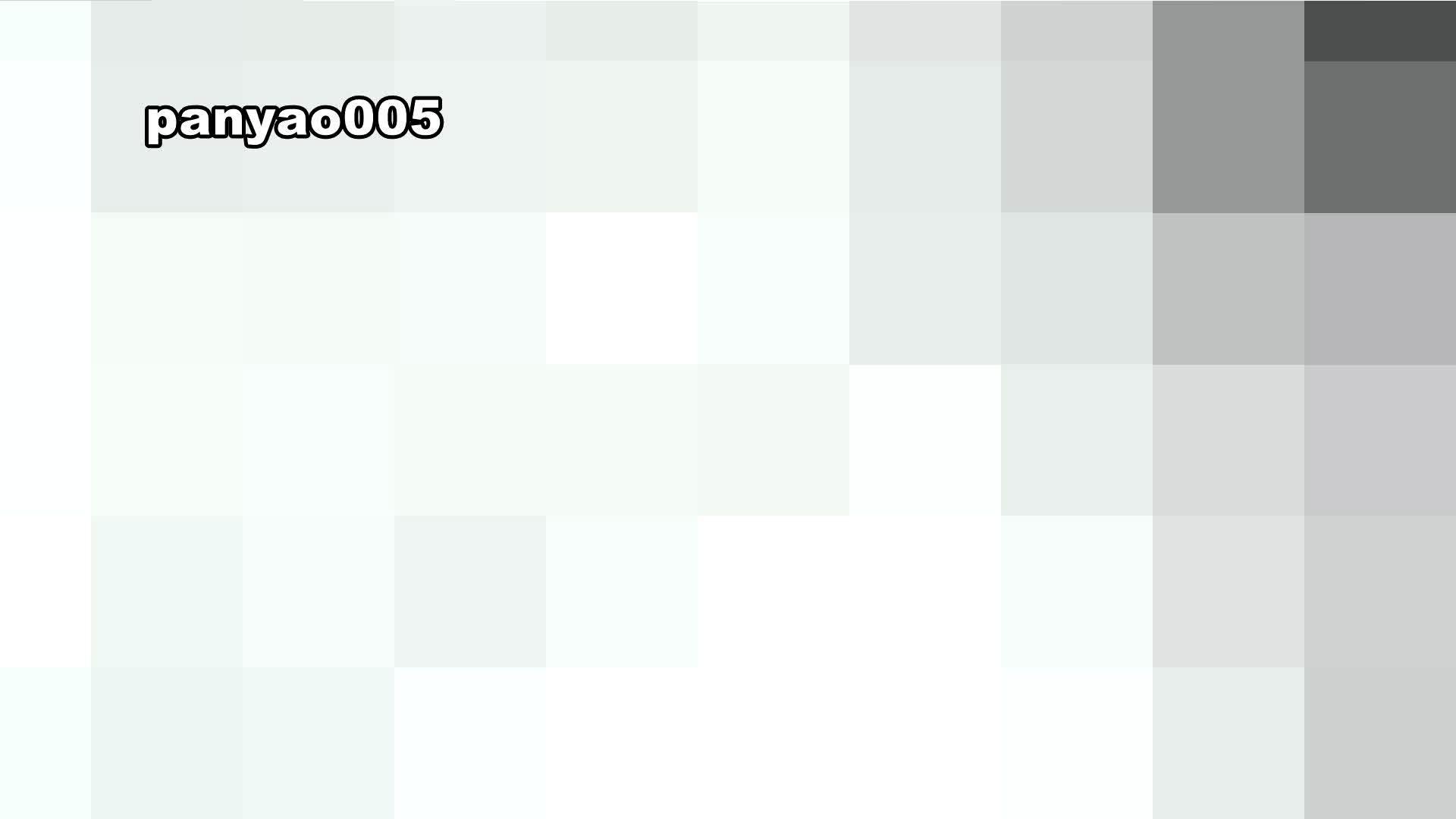日本成人用品展览会。vol.05 そんな格好で… OLセックス | 着替え  82画像 1