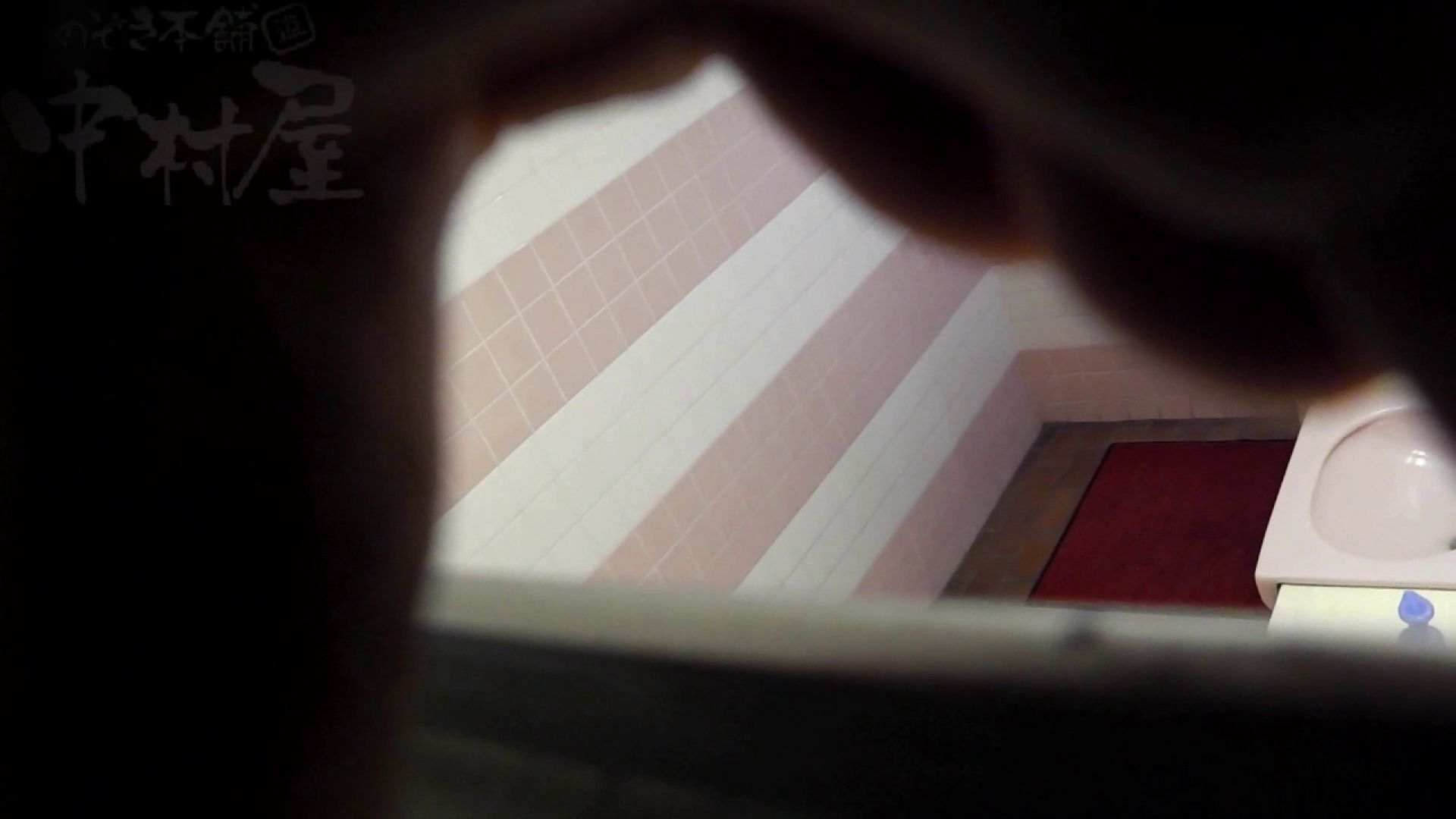 マンコ丸見え!第三体育館潜入撮File001 盗撮 SEX無修正画像 90画像 17
