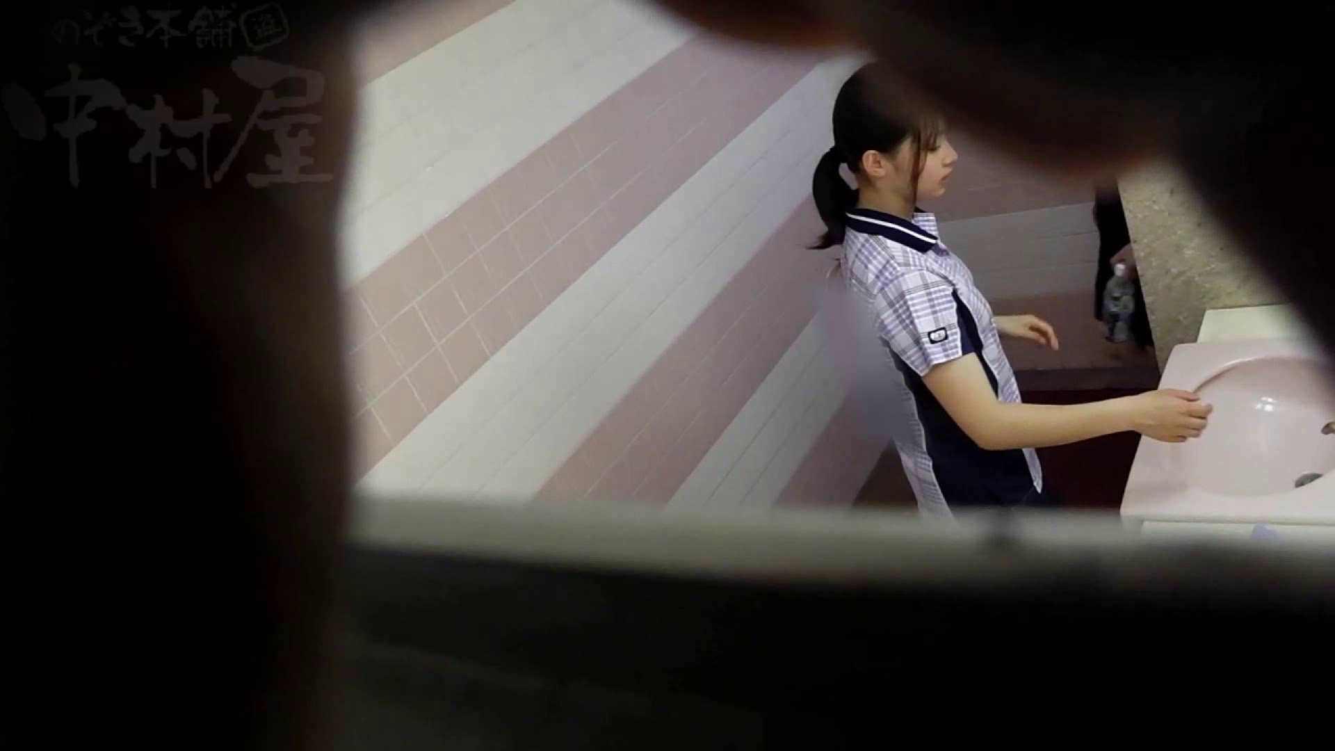 マンコ丸見え!第三体育館潜入撮File001 潜入 ぱこり動画紹介 90画像 18