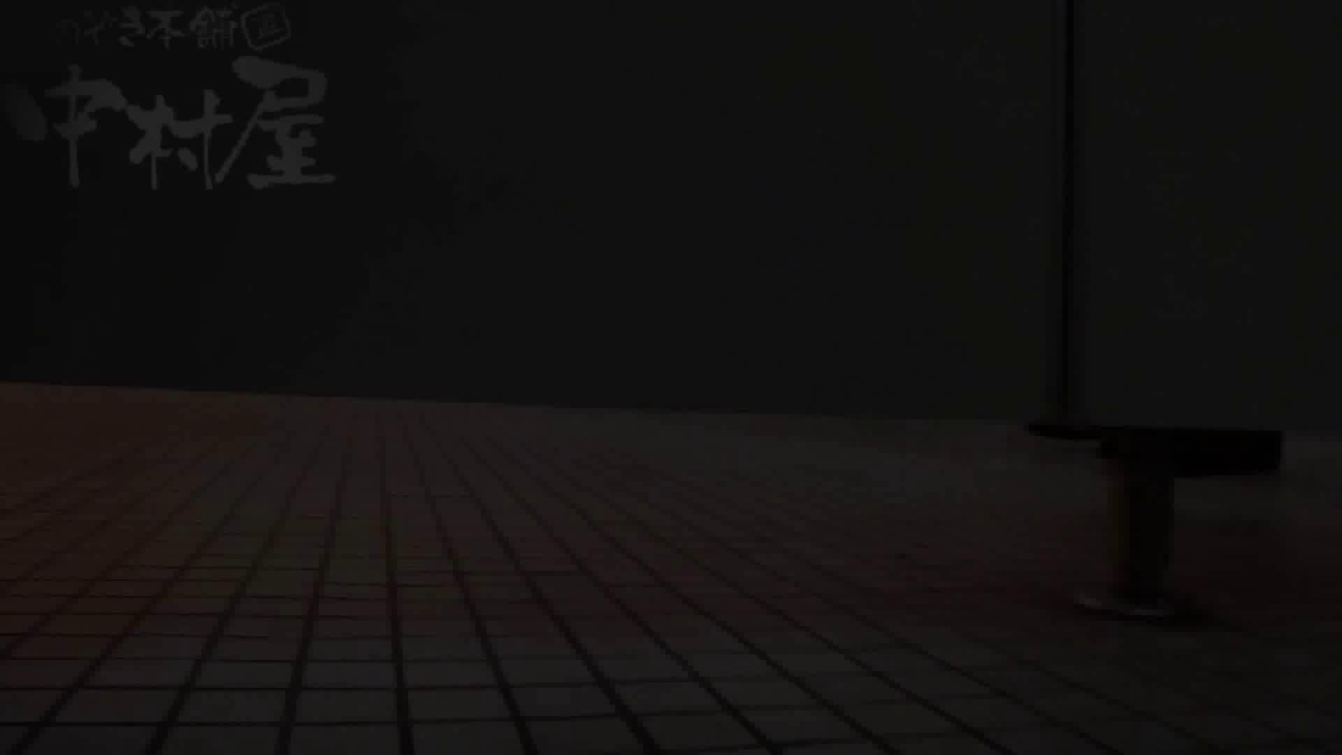 マンコ丸見え!第三体育館潜入撮File001 丸見え 盗撮戯れ無修正画像 90画像 23