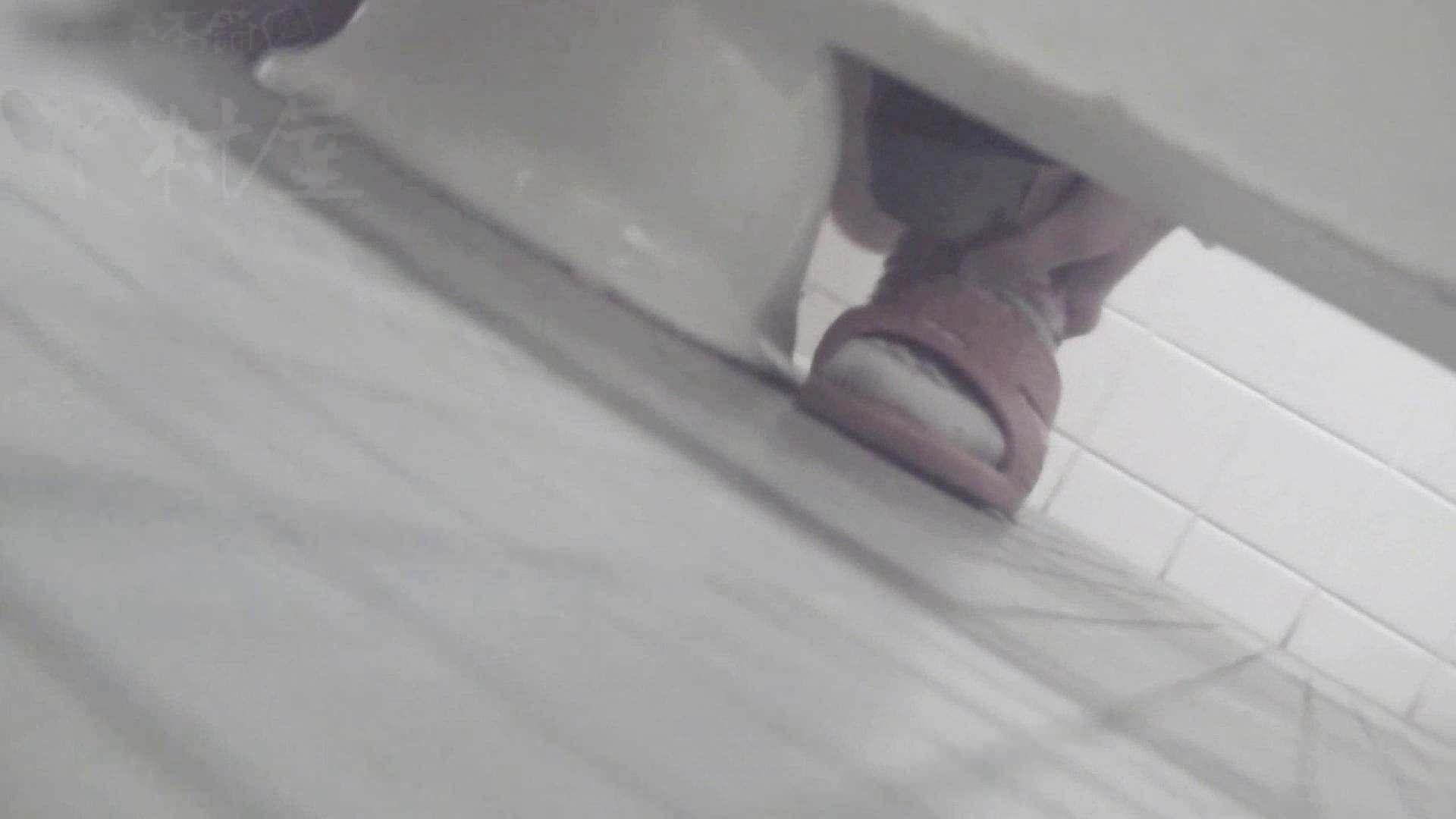 マンコ丸見え!第三体育館潜入撮File001 トイレ 盗撮おまんこ無修正動画無料 90画像 51