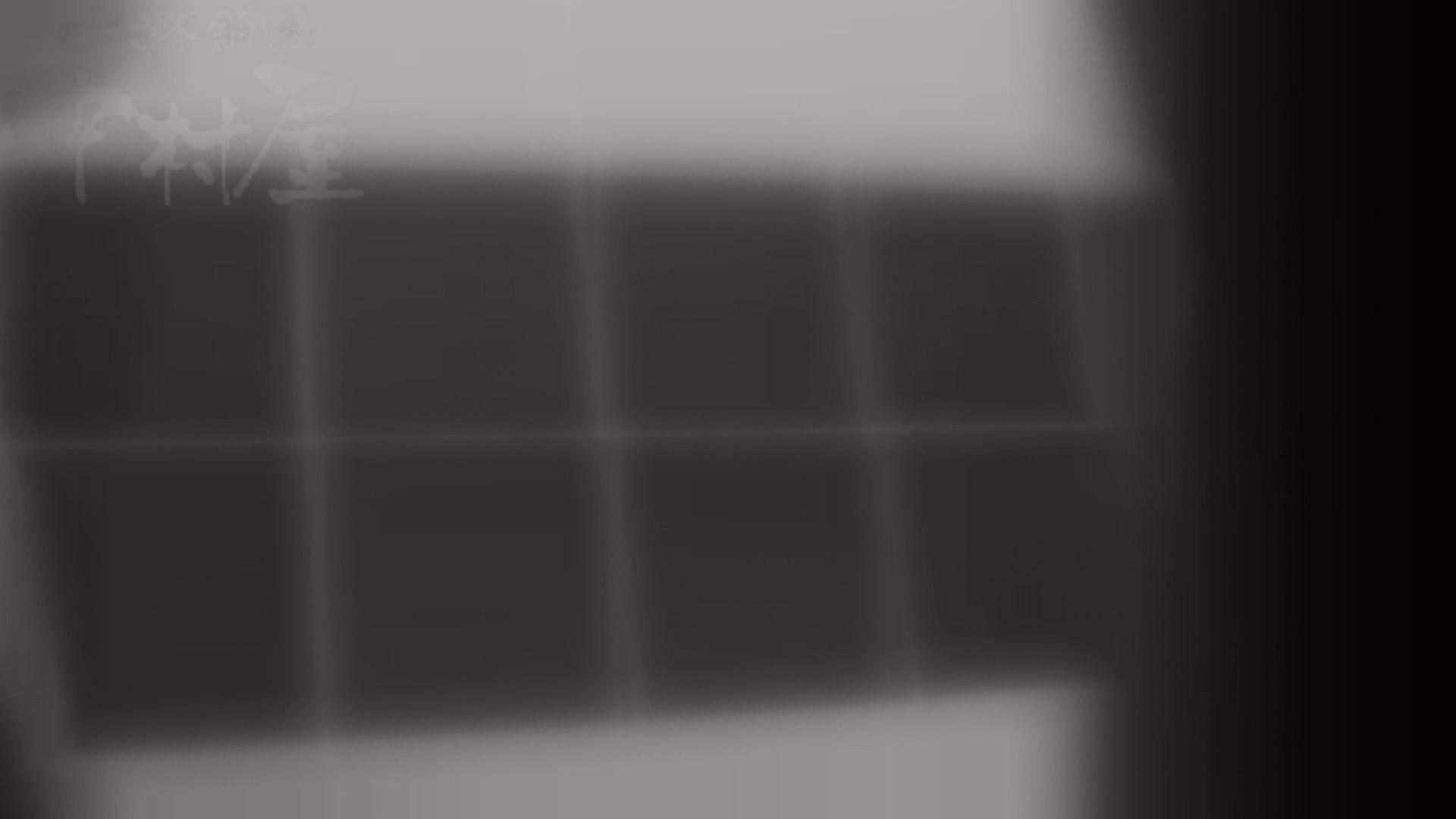 マンコ丸見え!第三体育館潜入撮File001 アスリート美女 盗撮ワレメ無修正動画無料 90画像 59