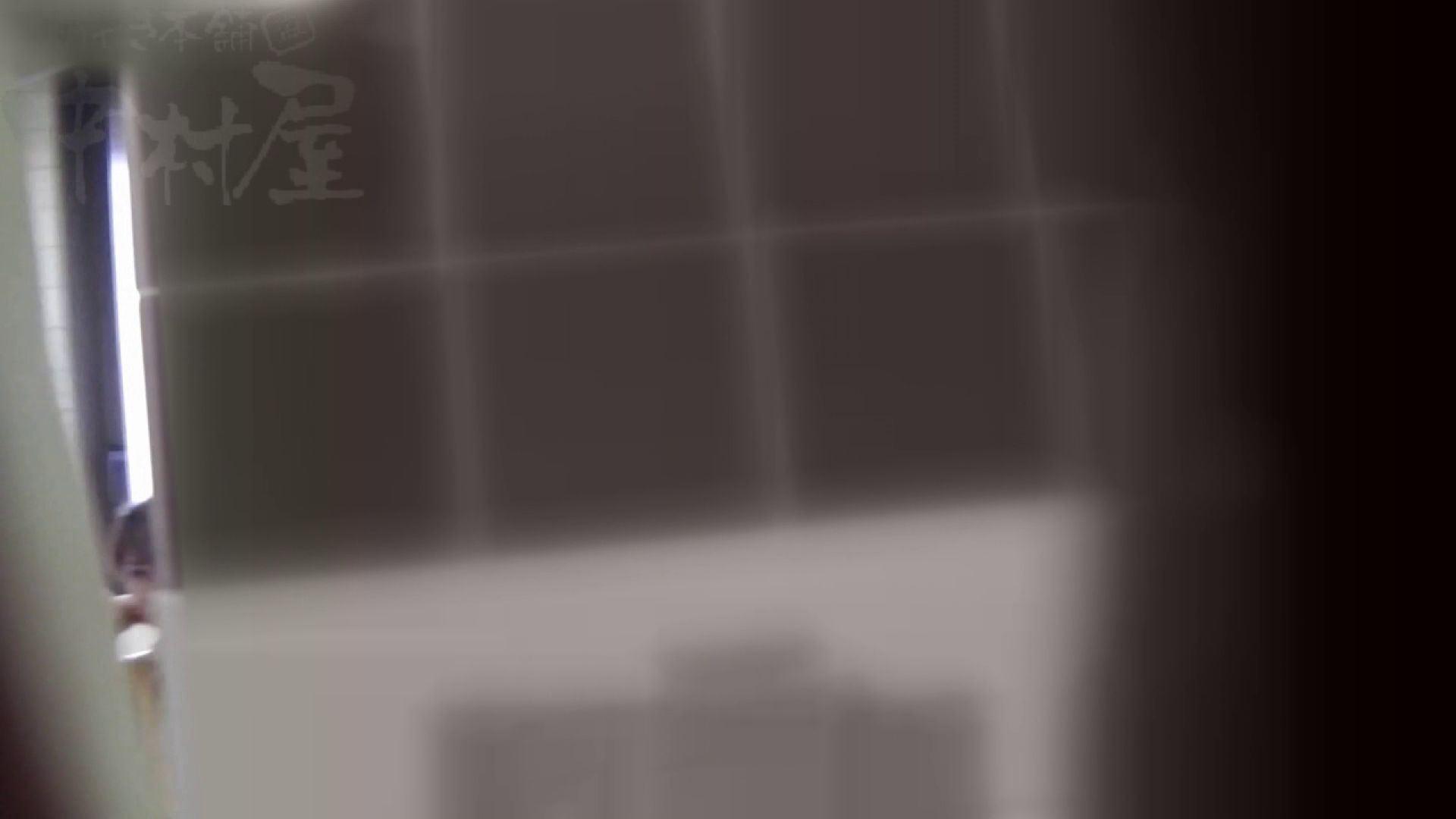 マンコ丸見え!第三体育館潜入撮File001 卑猥  90画像 60