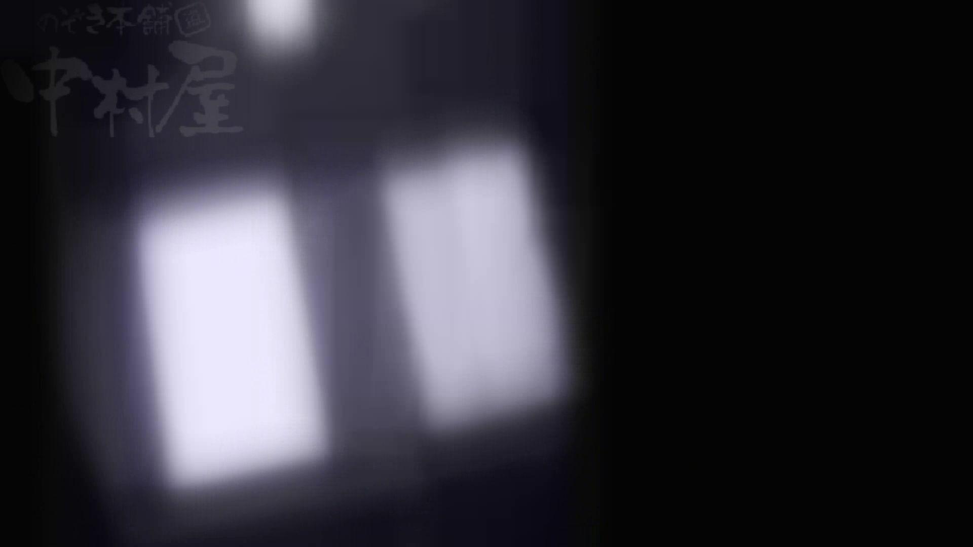 マンコ丸見え!第三体育館潜入撮File001 美女ヌード セックス画像 90画像 65