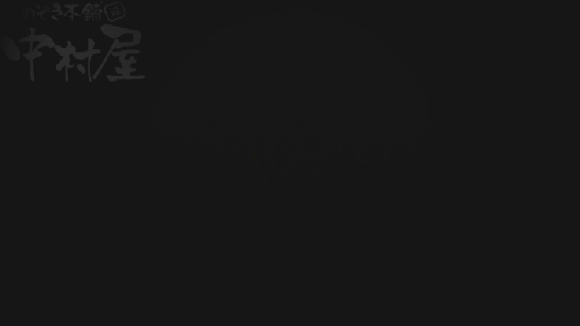 マンコ丸見え!第三体育館潜入撮File001 アスリート美女 盗撮ワレメ無修正動画無料 90画像 74