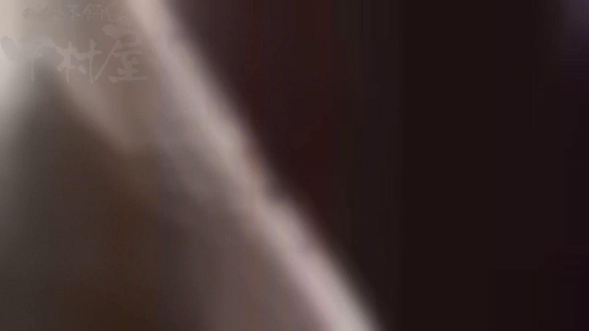 第三体育館潜入撮File024 最後の子公開残りは、SEIJUKU!! マンコ無修正 のぞきおめこ無修正画像 66画像 2