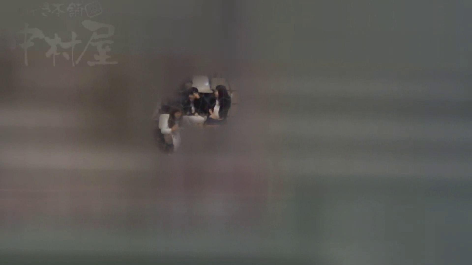 第三体育館潜入撮File024 最後の子公開残りは、SEIJUKU!! トイレ 隠し撮りAV無料 66画像 4