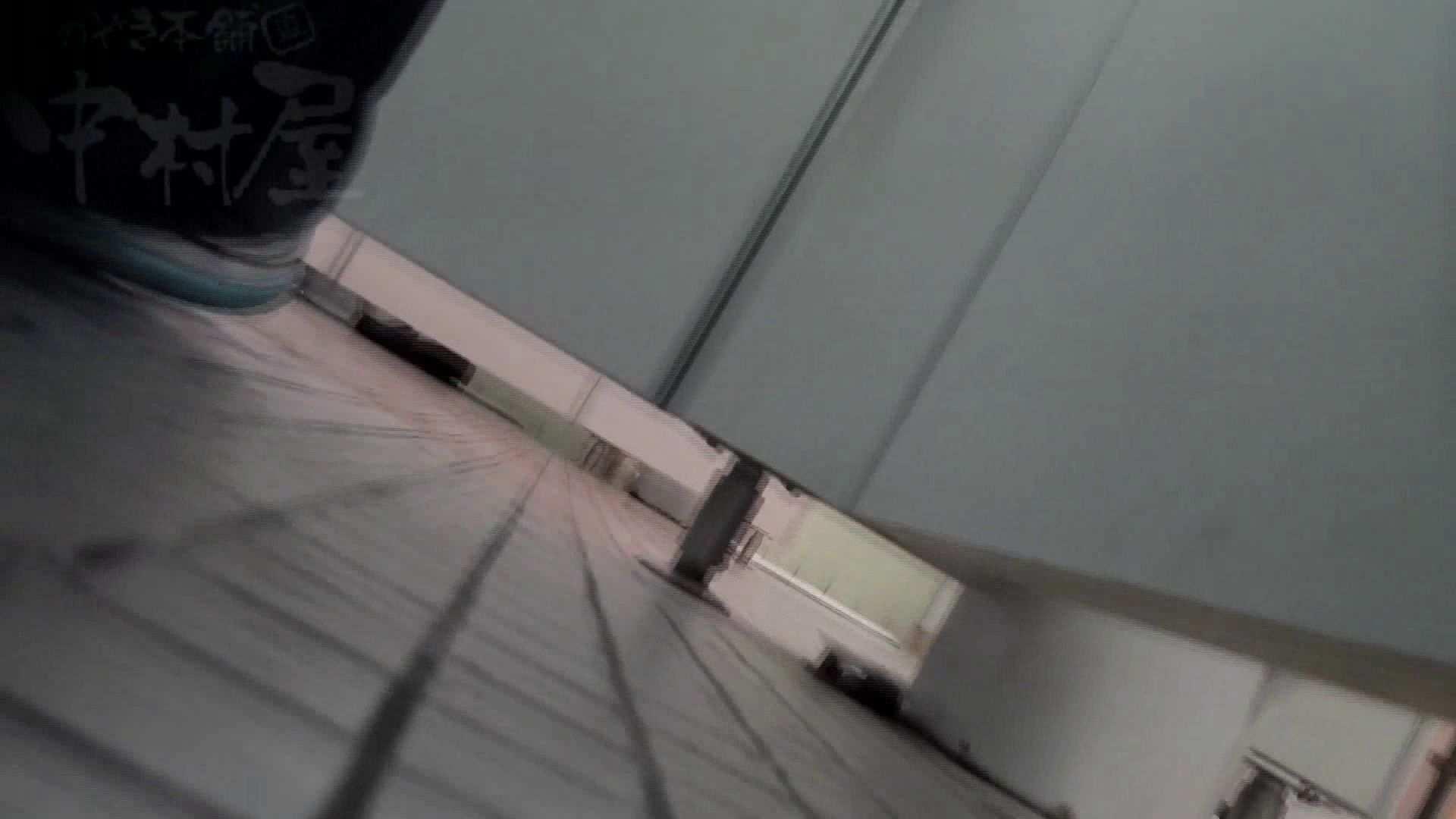 第三体育館潜入撮File024 最後の子公開残りは、SEIJUKU!! 乙女 オマンコ無修正動画無料 66画像 5