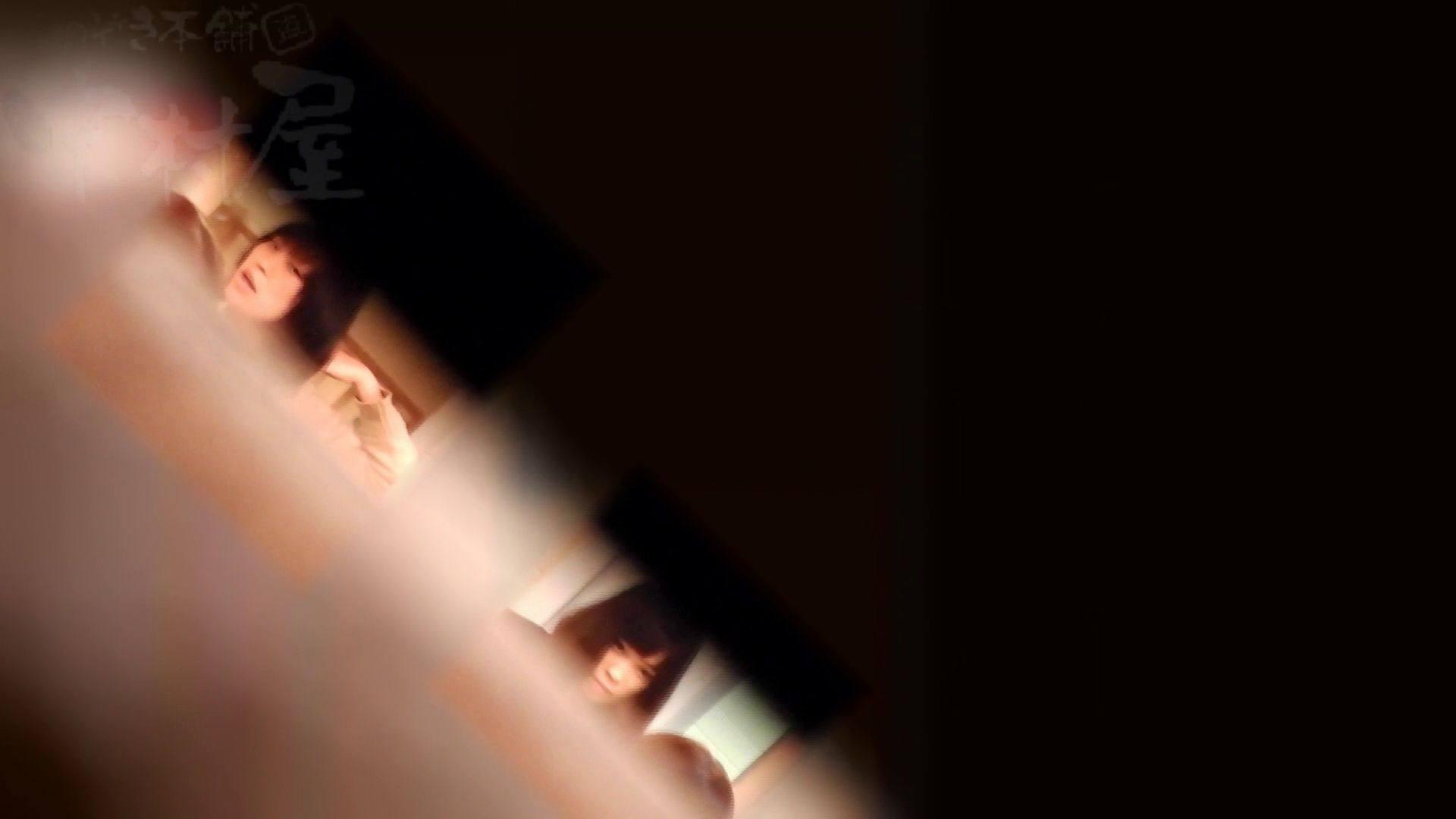 第三体育館潜入撮File024 最後の子公開残りは、SEIJUKU!! アスリート美女 盗撮セックス無修正動画無料 66画像 14