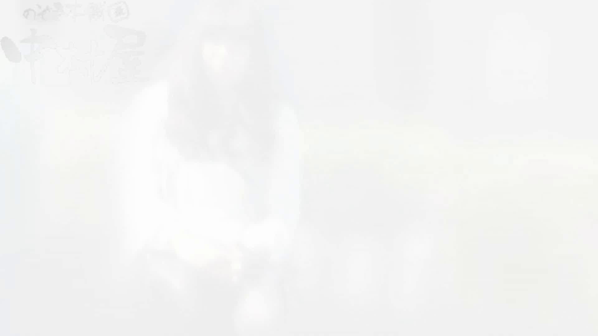 第三体育館潜入撮File024 最後の子公開残りは、SEIJUKU!! 乙女 オマンコ無修正動画無料 66画像 20