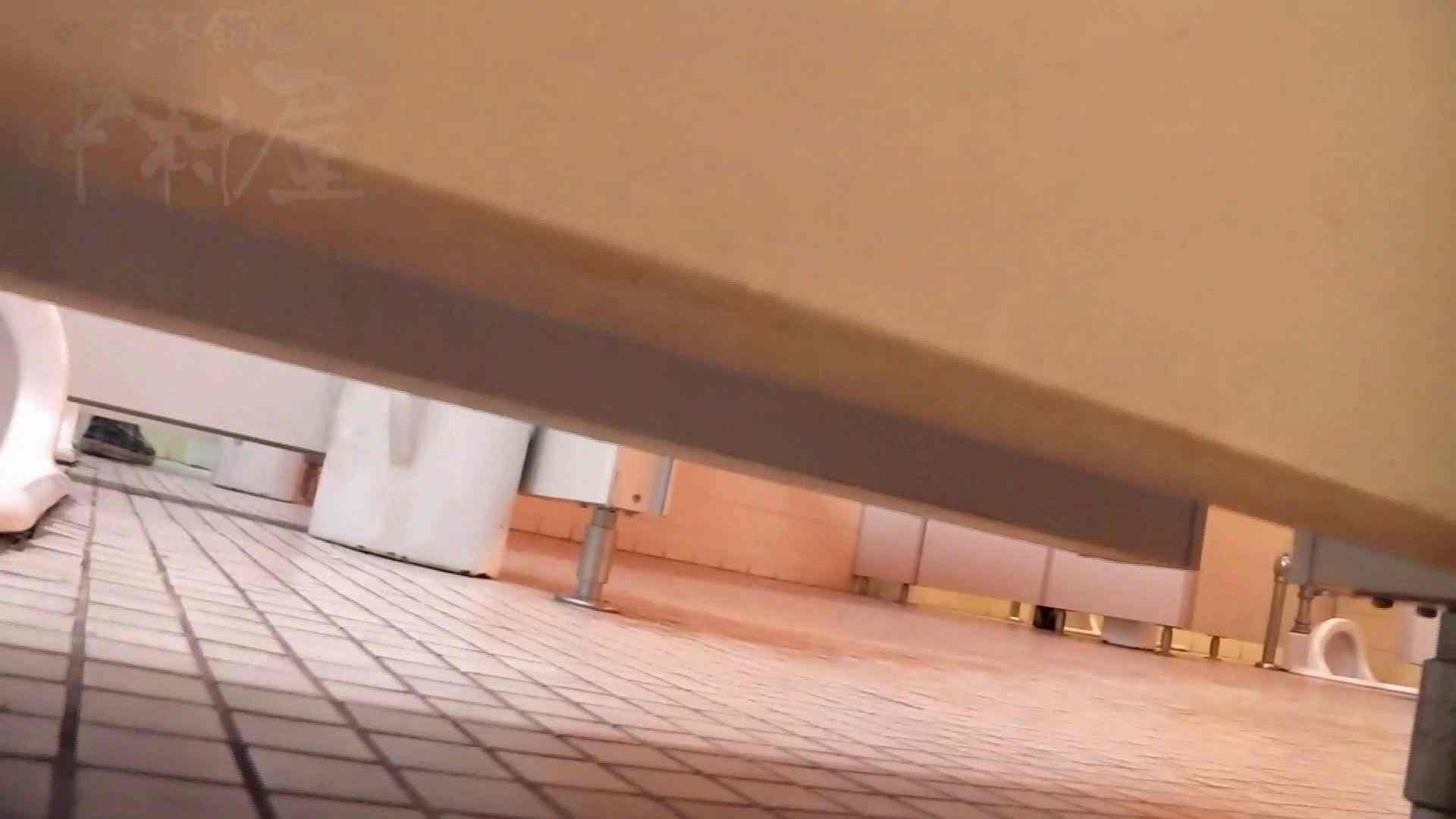第三体育館潜入撮File024 最後の子公開残りは、SEIJUKU!! アスリート美女 盗撮セックス無修正動画無料 66画像 29