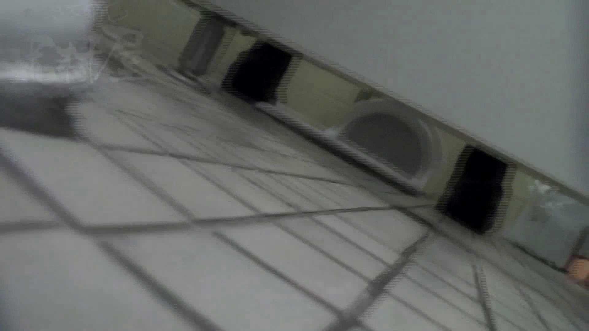 第三体育館潜入撮File024 最後の子公開残りは、SEIJUKU!! トイレ 隠し撮りAV無料 66画像 49
