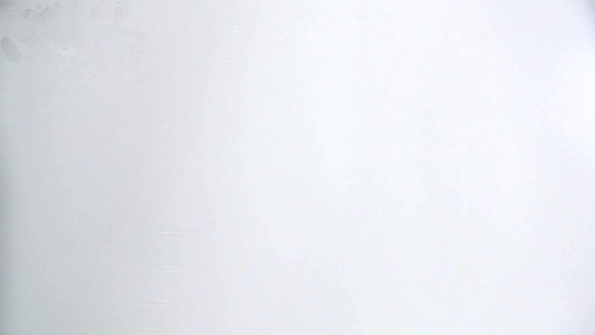 第三体育館潜入撮File024 最後の子公開残りは、SEIJUKU!! バックショット 盗撮おめこ無修正動画無料 66画像 57