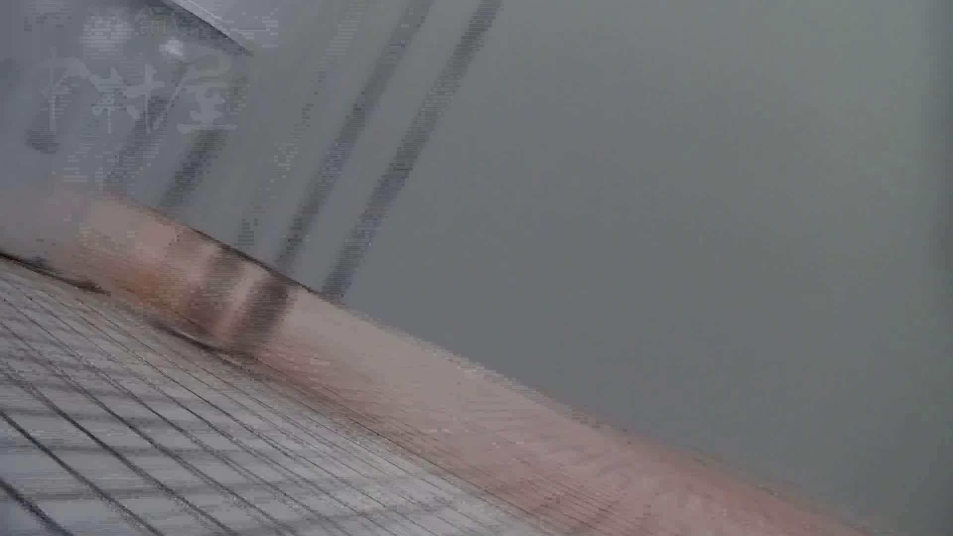 第三体育館潜入撮File024 最後の子公開残りは、SEIJUKU!! 乙女 オマンコ無修正動画無料 66画像 65