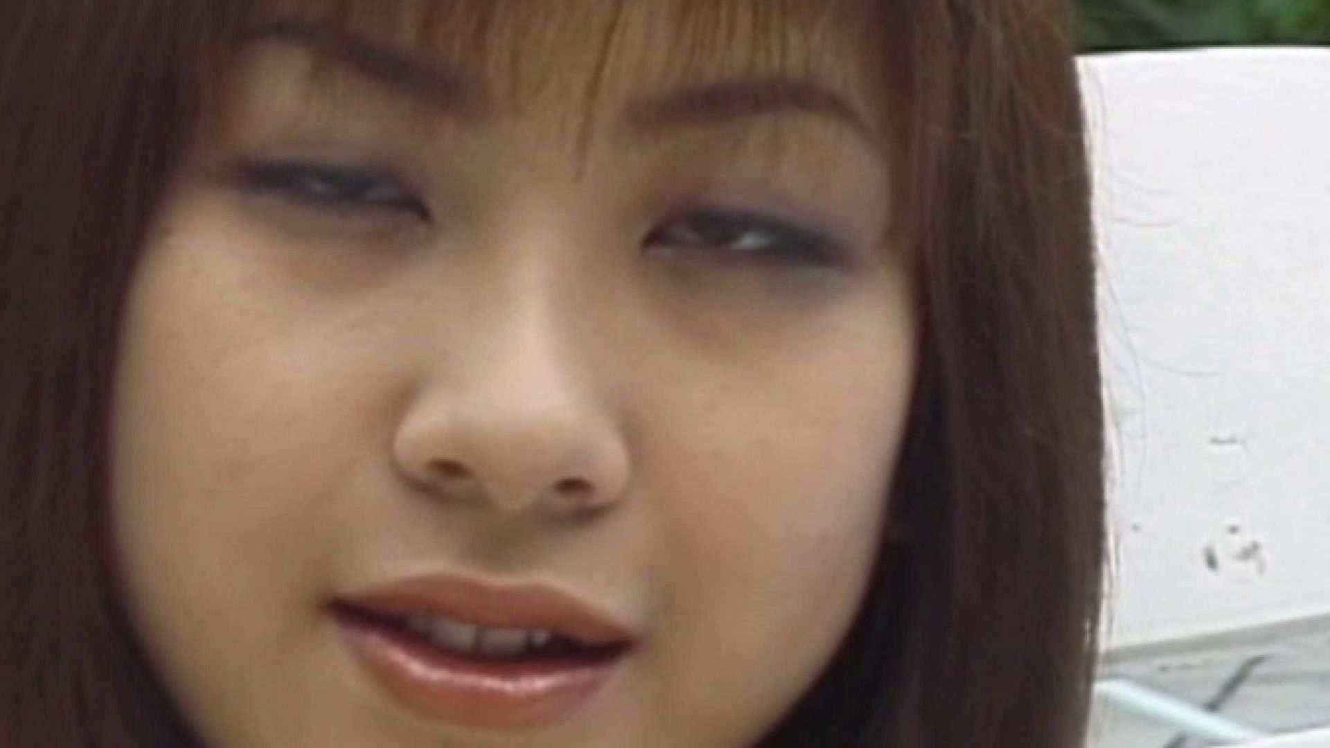 変態ギャル姫のH Vol.14 後編 OLセックス 盗撮セックス無修正動画無料 62画像 2