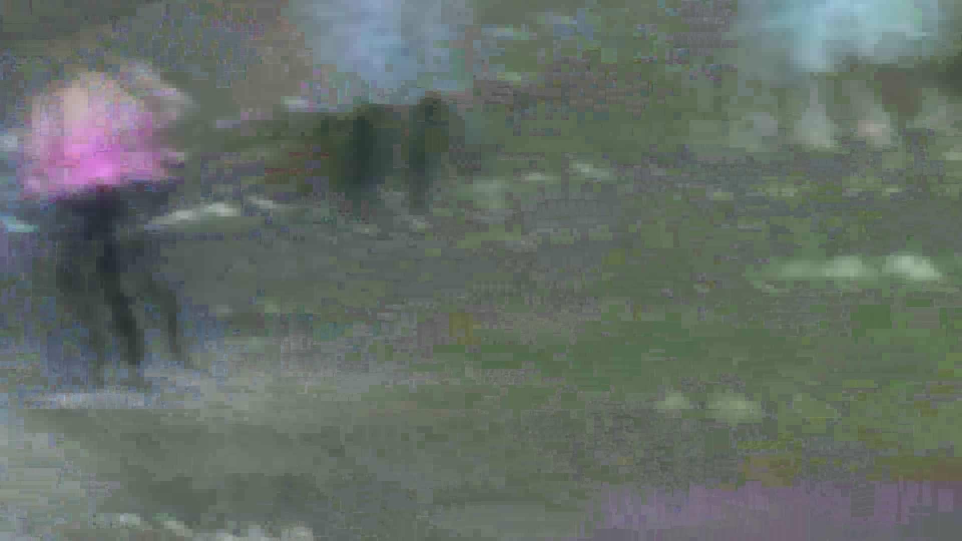森の妖精 外人さんの聖なる水Vol.01 OLセックス   美女ヌード  77画像 67