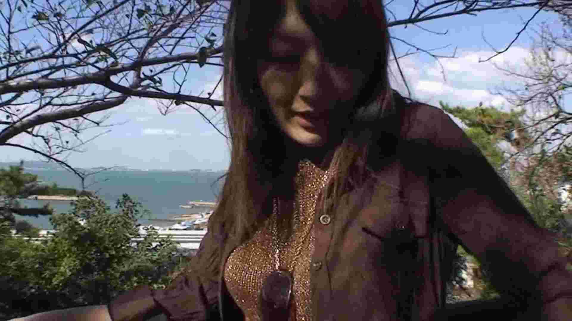 S級厳選美女ビッチガールVol.03 美女ヌード   ギャルヌード  80画像 5