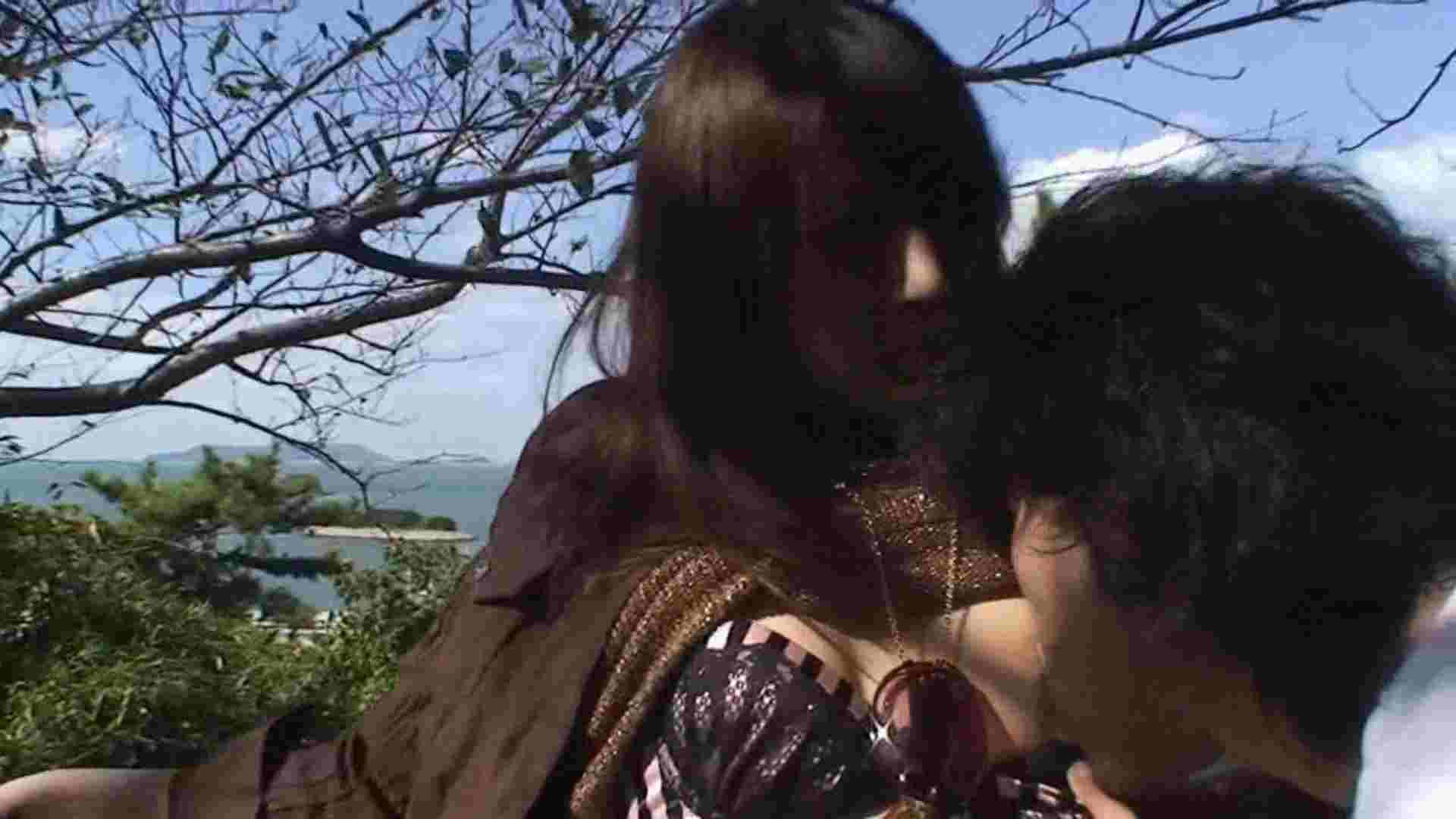 S級厳選美女ビッチガールVol.03 OLセックス 隠し撮りオマンコ動画紹介 80画像 6