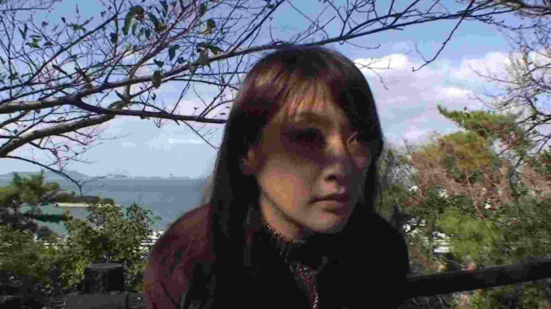 S級厳選美女ビッチガールVol.03 ナース 覗き性交動画流出 80画像 11