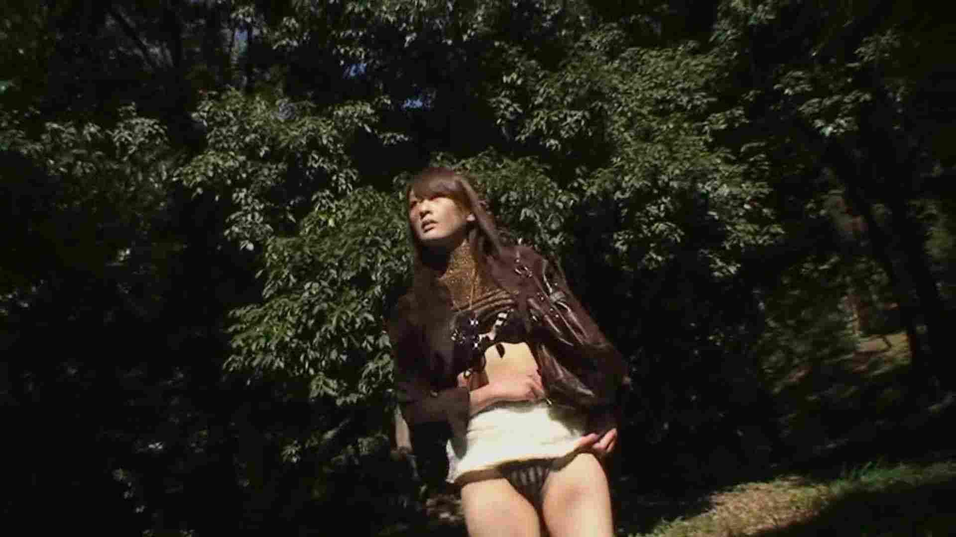 S級厳選美女ビッチガールVol.03 ナース 覗き性交動画流出 80画像 23