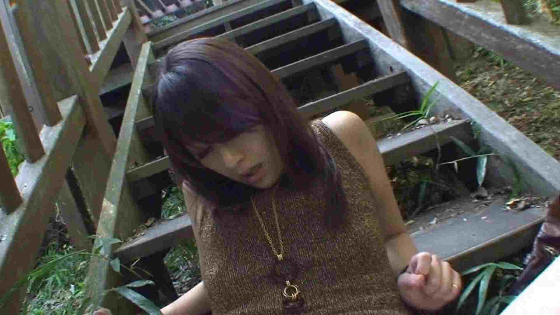 S級厳選美女ビッチガールVol.03 ナース 覗き性交動画流出 80画像 31
