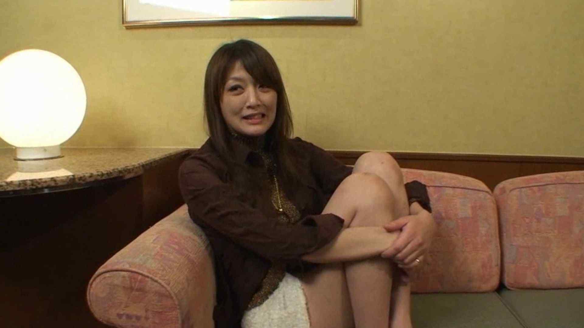 S級厳選美女ビッチガールVol.03 美女ヌード   ギャルヌード  80画像 41