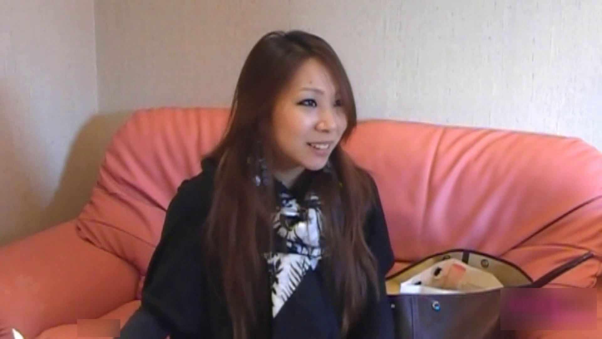 S級厳選美女ビッチガールVol.06 OLセックス | 美女ヌード  109画像 3