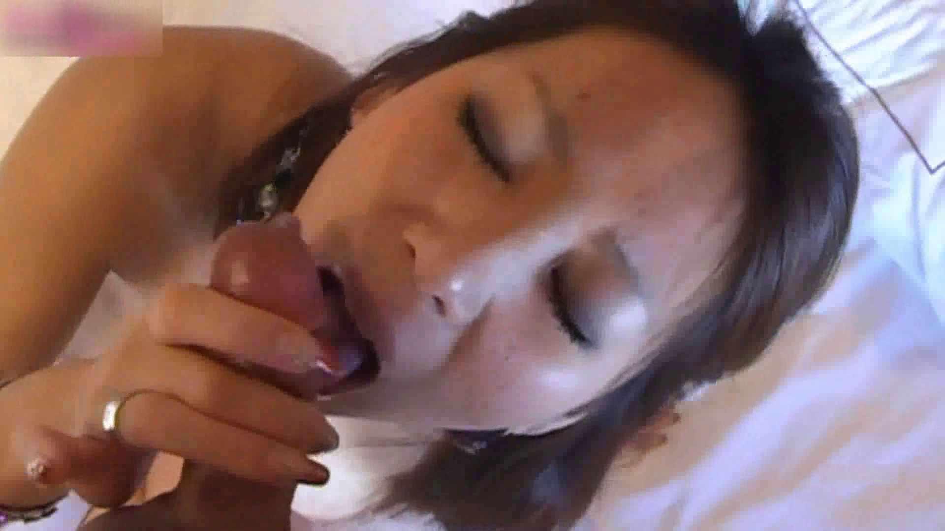 S級厳選美女ビッチガールVol.06 OLセックス | 美女ヌード  109画像 95