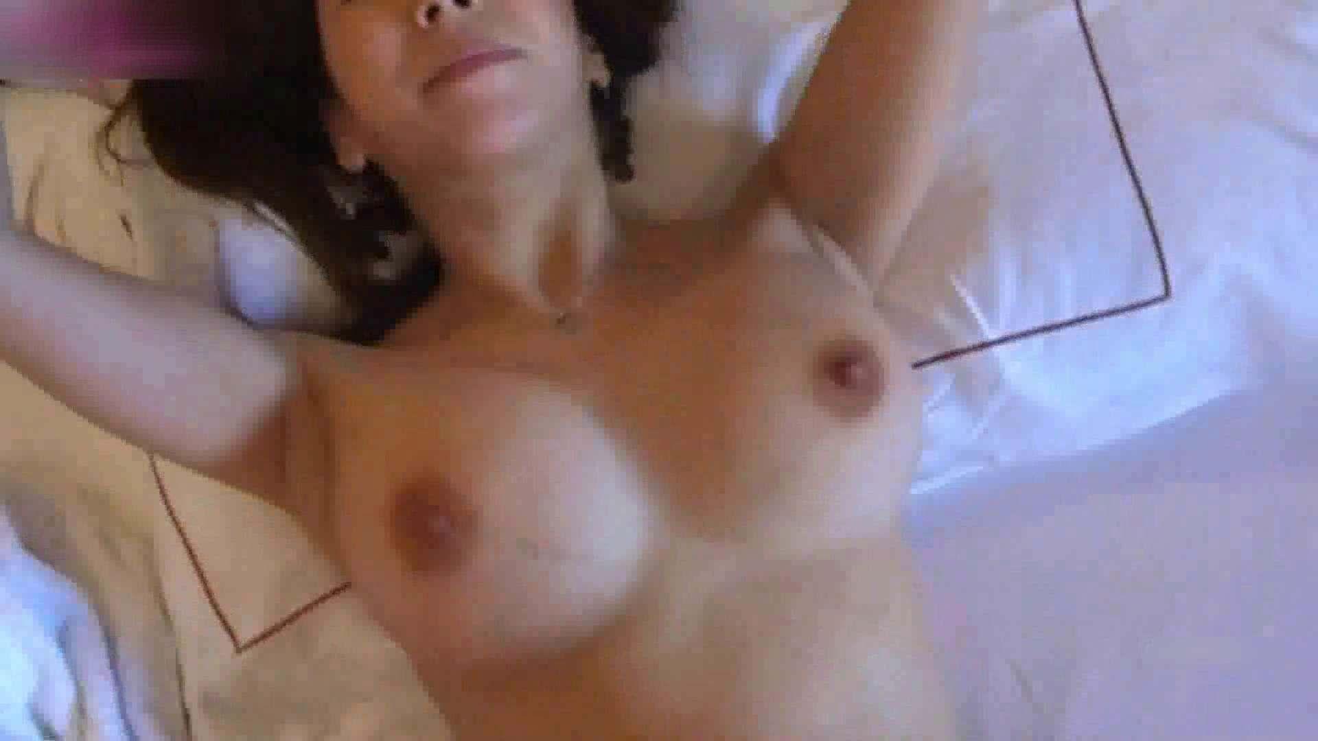 S級厳選美女ビッチガールVol.06 OLセックス | 美女ヌード  109画像 105