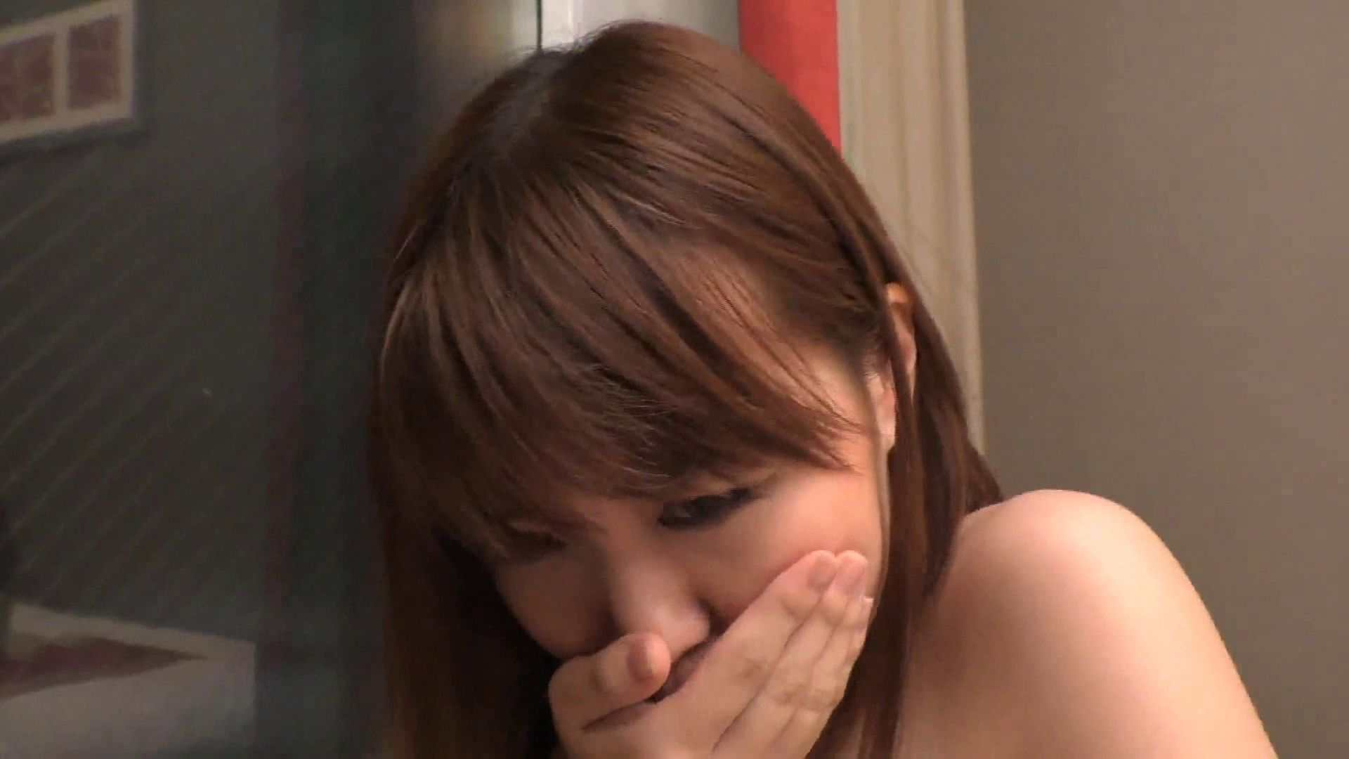 S級厳選美女ビッチガールVol.08 OLセックス  75画像 15