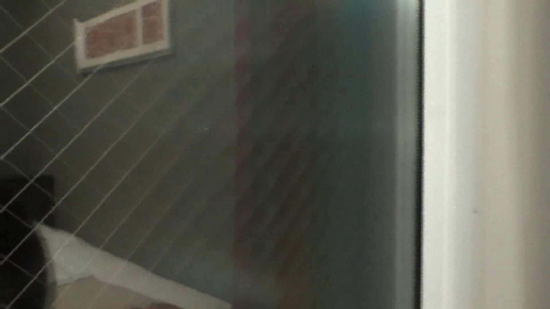 S級厳選美女ビッチガールVol.08 OLセックス | 中出し  75画像 22