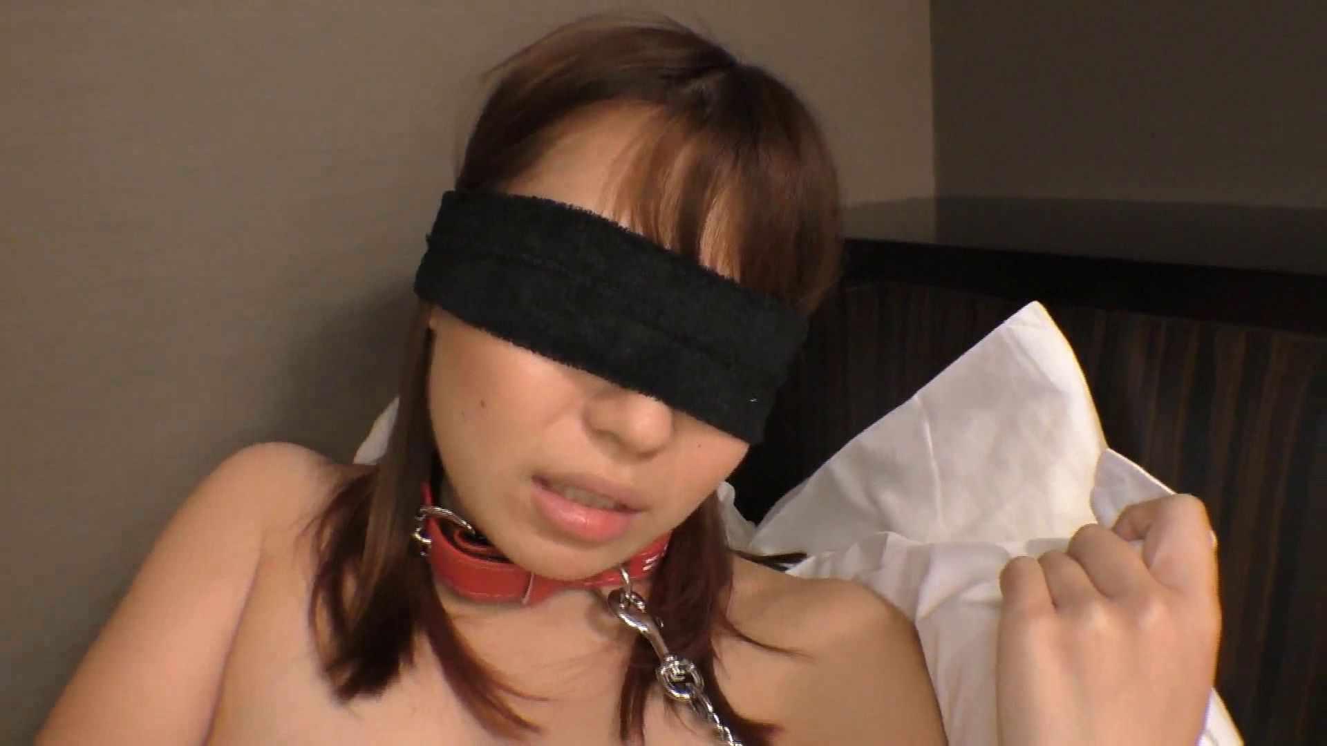 S級厳選美女ビッチガールVol.09 美女ヌード | OLセックス  102画像 34