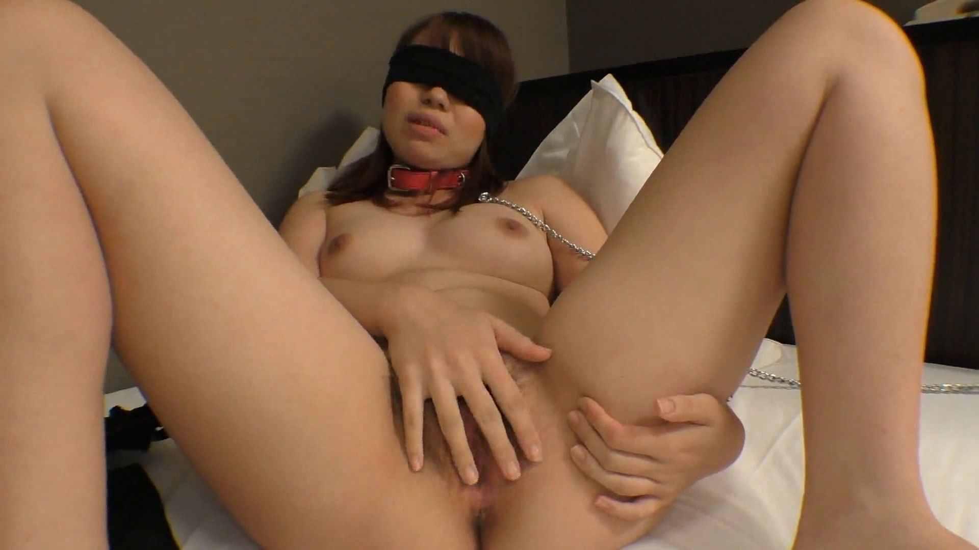 S級厳選美女ビッチガールVol.09 美少女ヌード 性交動画流出 102画像 62