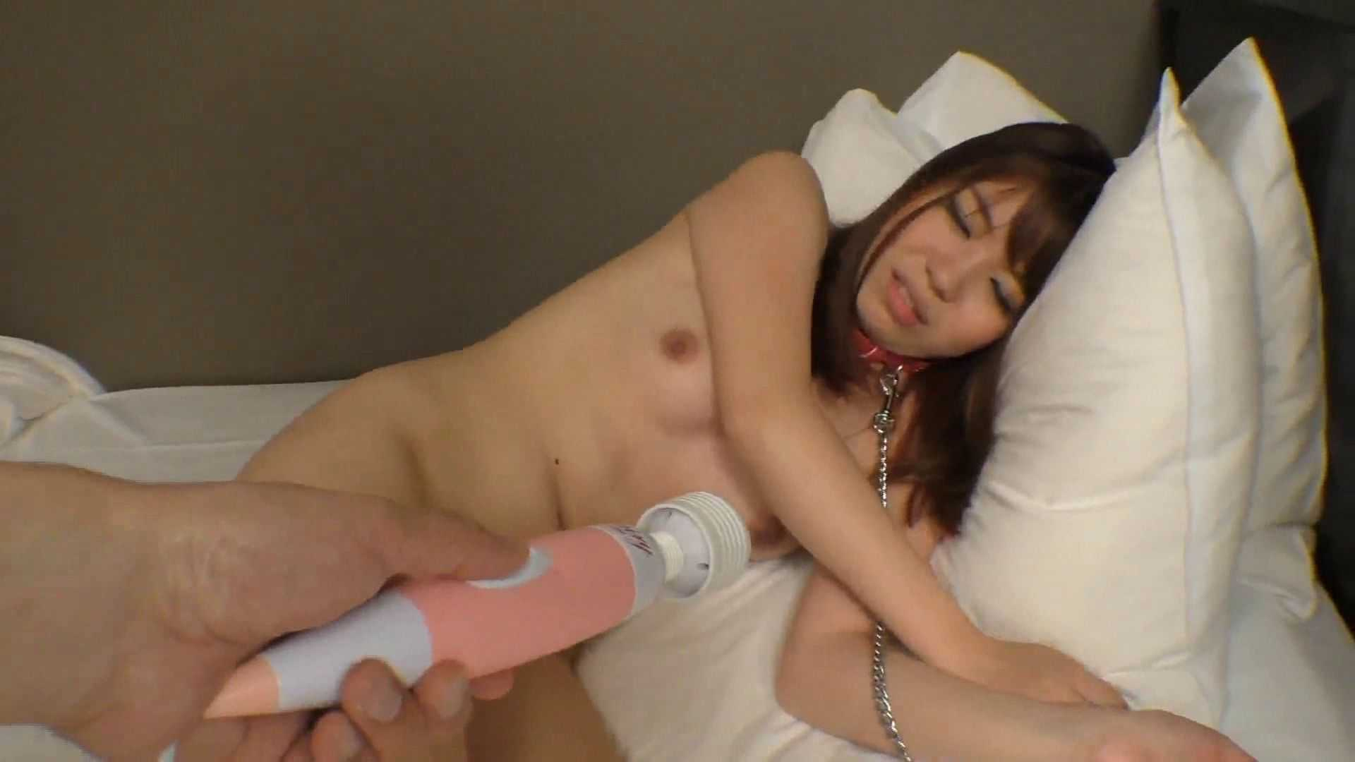 S級厳選美女ビッチガールVol.09 美女ヌード | OLセックス  102画像 100