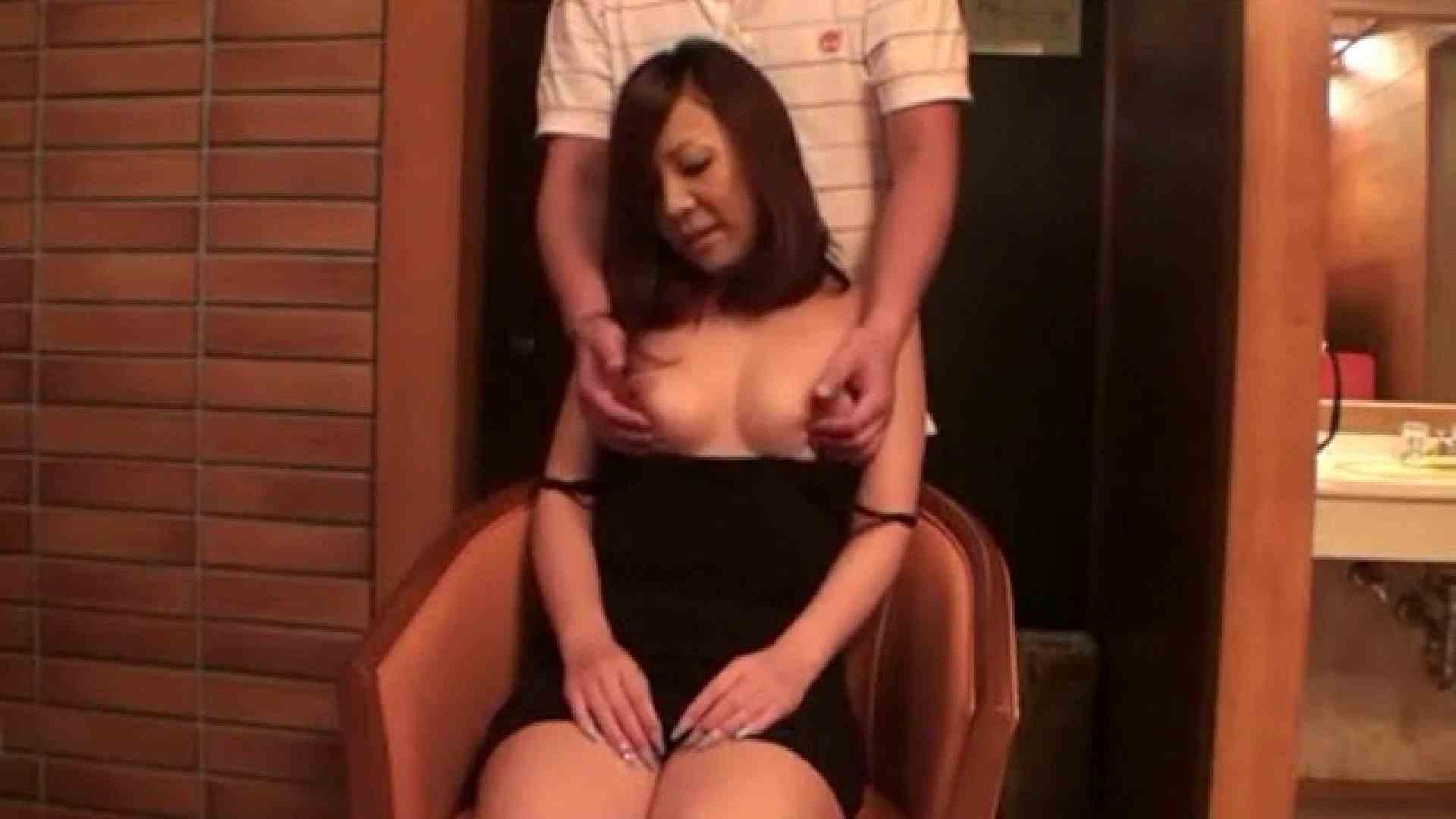 S級厳選美女ビッチガールVol.10 OLセックス | 美女ヌード  51画像 1