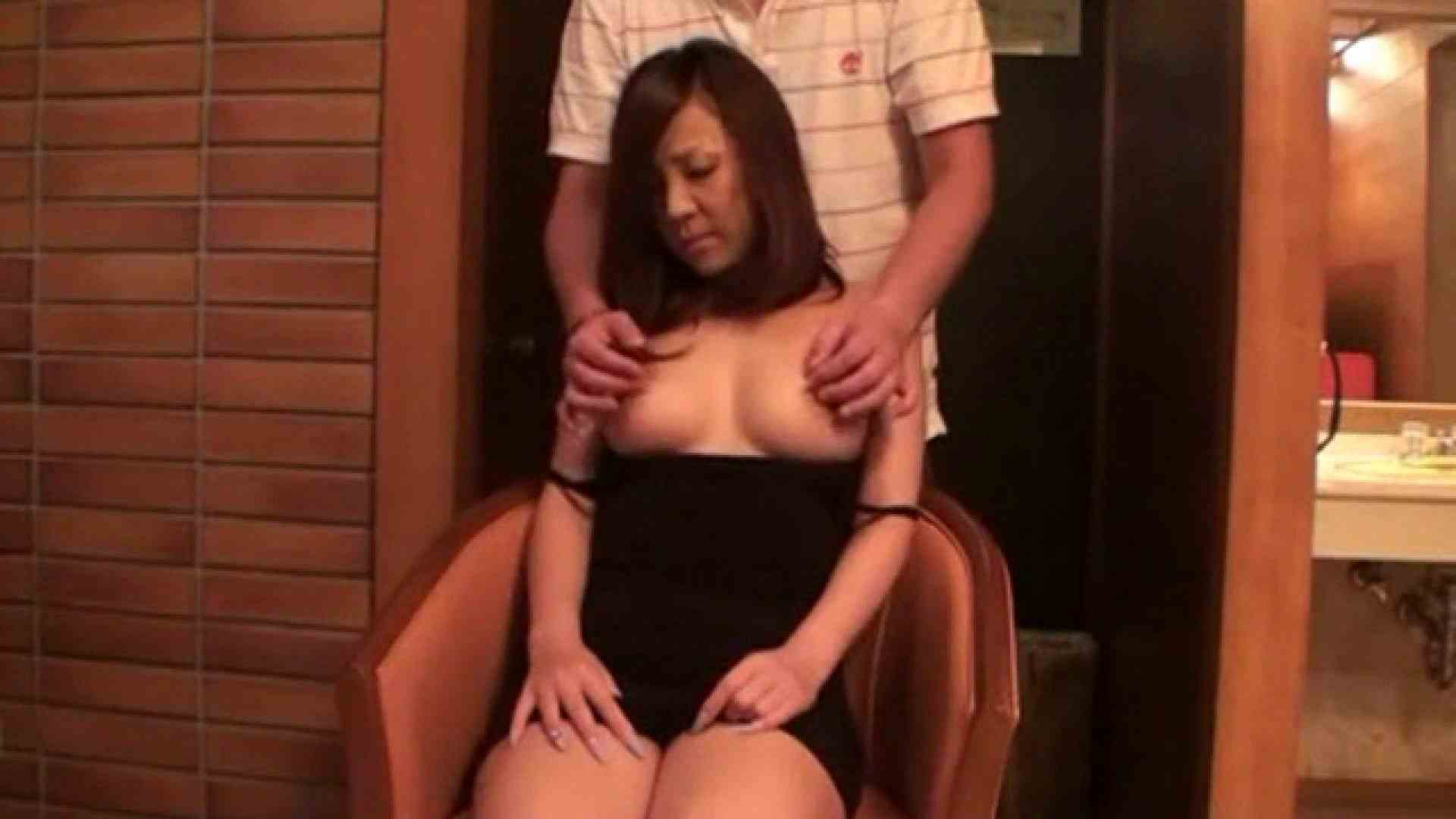 S級厳選美女ビッチガールVol.10 OLセックス  51画像 3