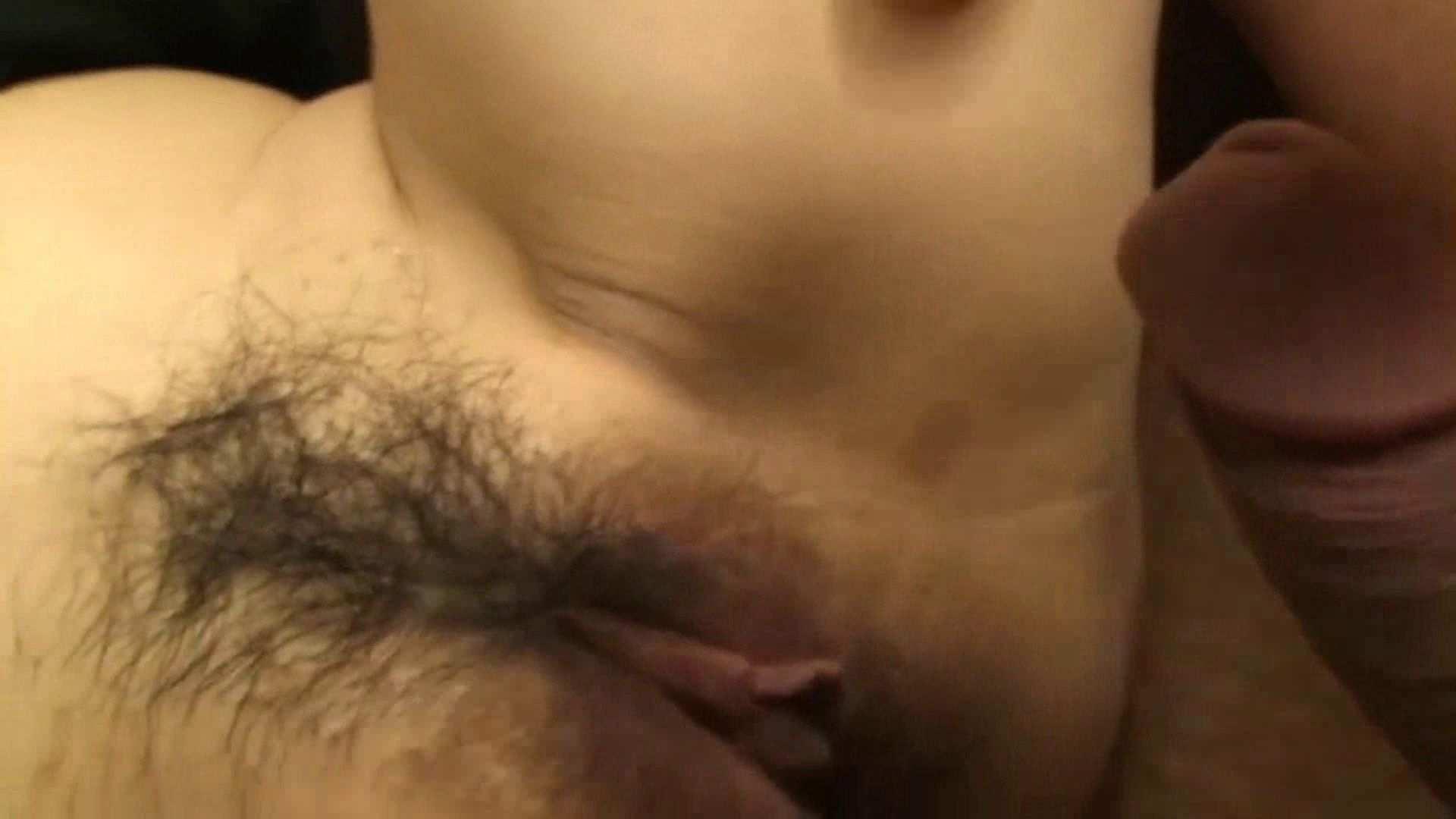 S級厳選美女ビッチガールVol.15 OLセックス | 美女ヌード  103画像 73