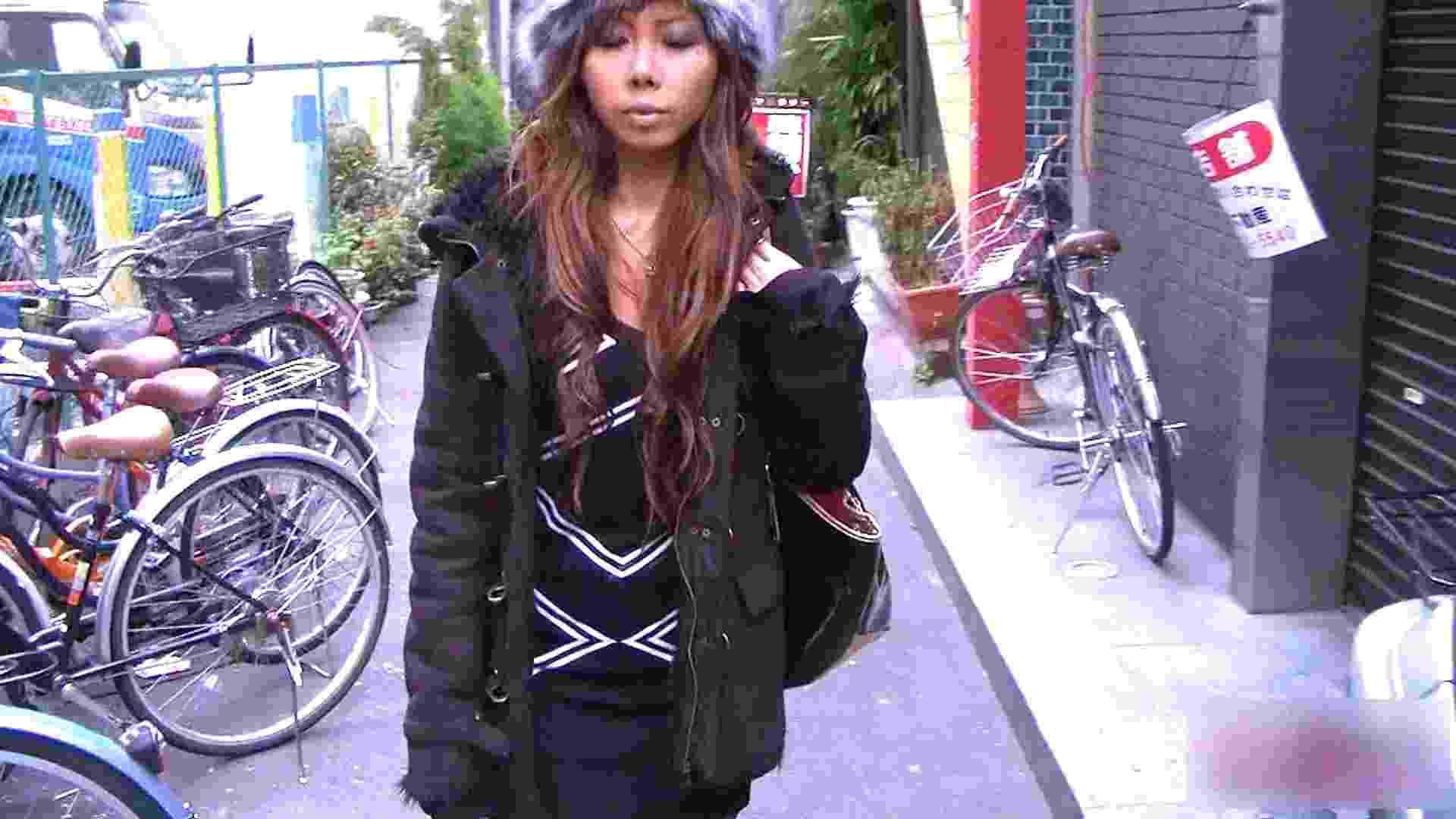 S級厳選美女ビッチガールVol.18 美女ヌード | OLセックス  78画像 1