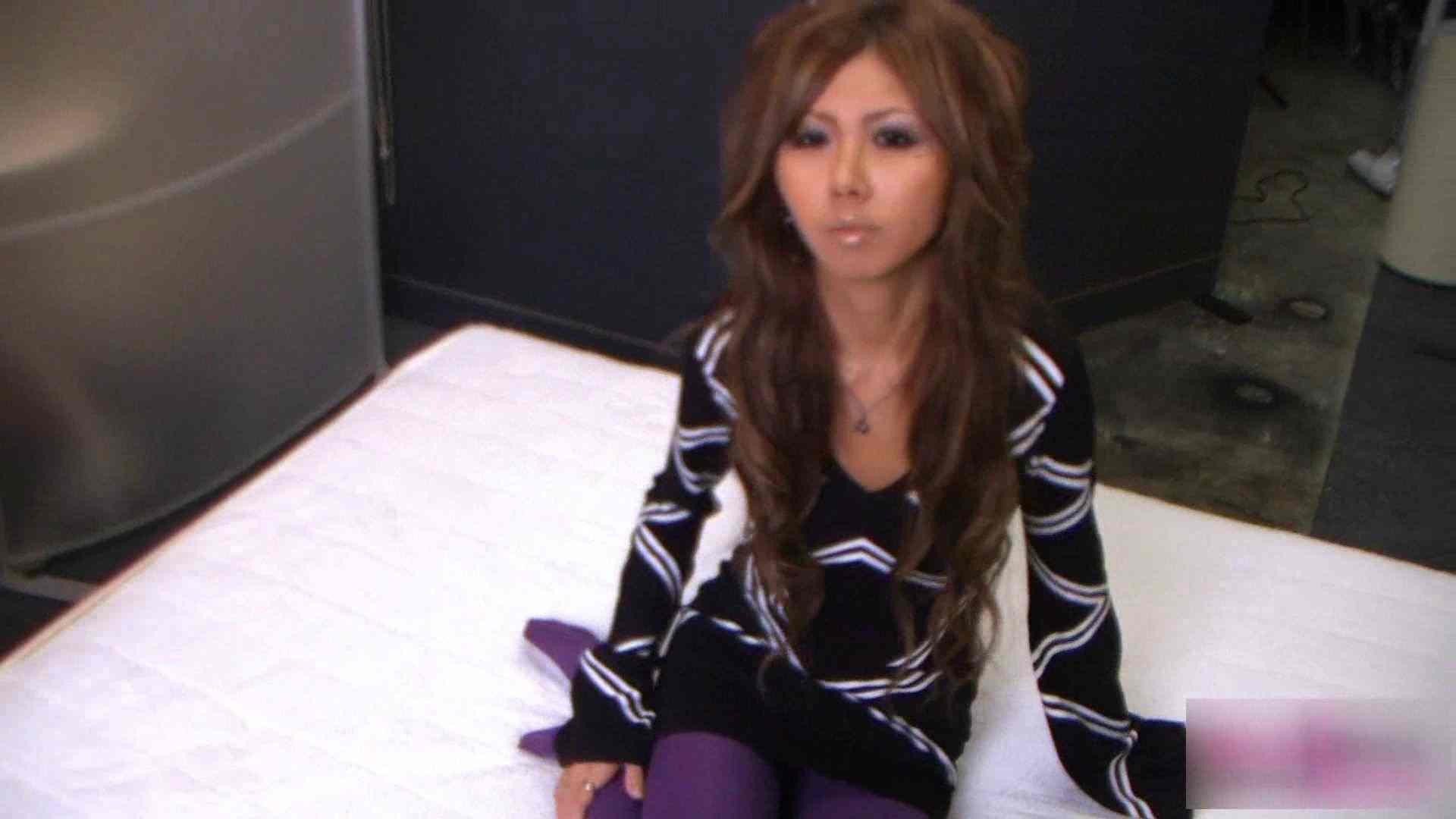 S級厳選美女ビッチガールVol.18 美女ヌード | OLセックス  78画像 22