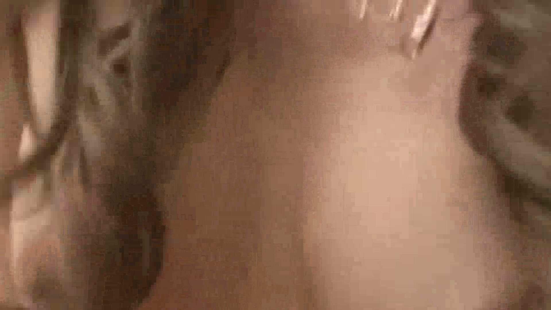 S級厳選美女ビッチガールVol.25 OLセックス  61画像 6