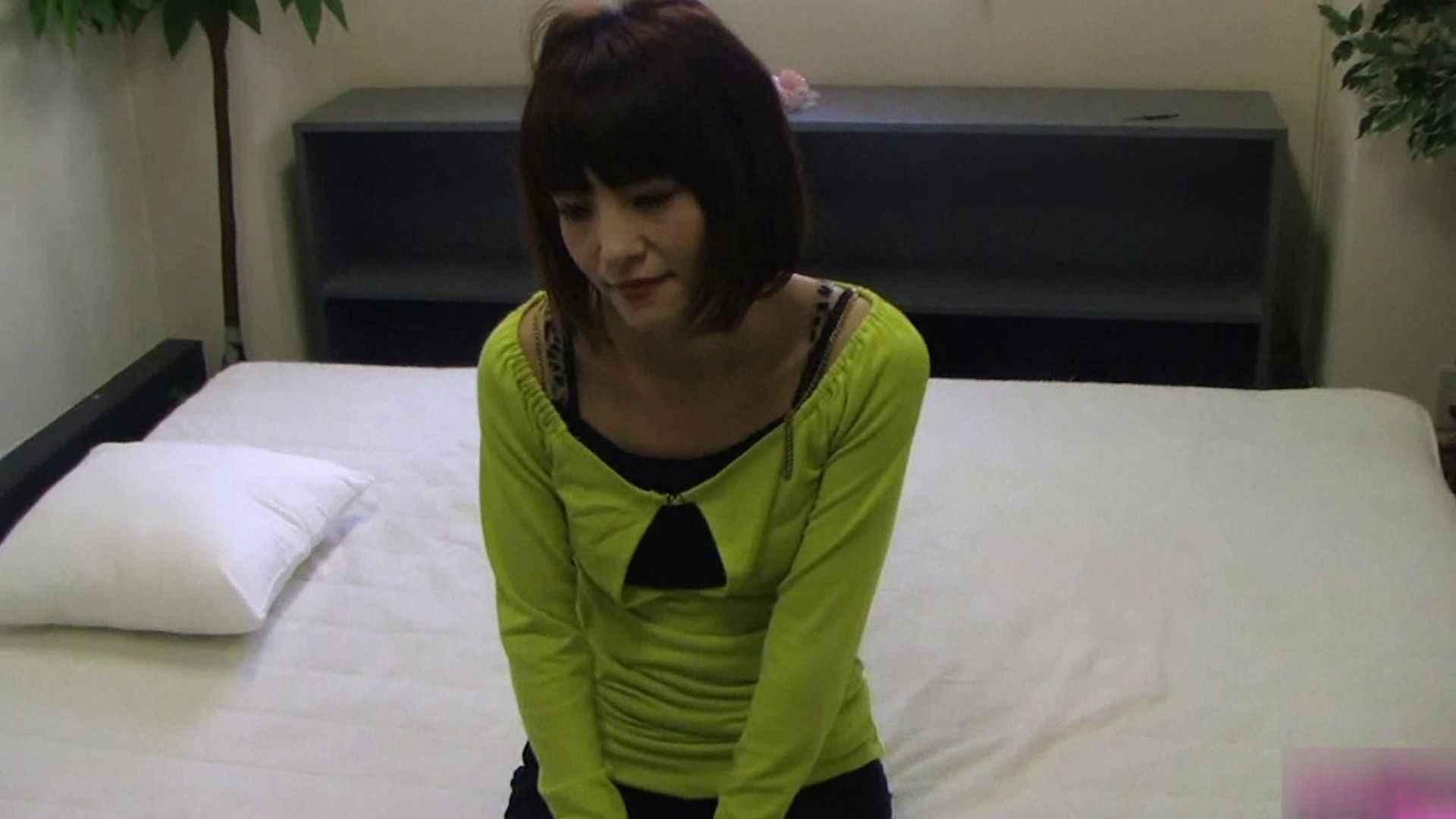 S級厳選美女ビッチガールVol.26 美女ヌード | OLセックス  72画像 5