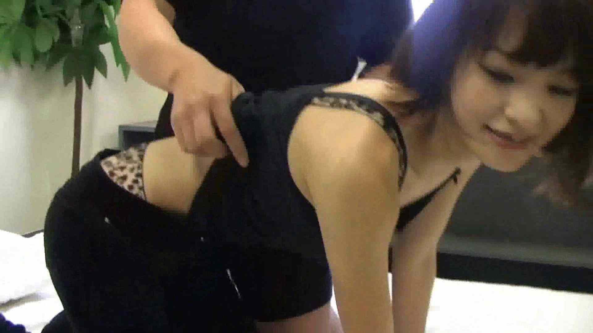 S級厳選美女ビッチガールVol.26 ギャルヌード おまんこ無修正動画無料 72画像 22