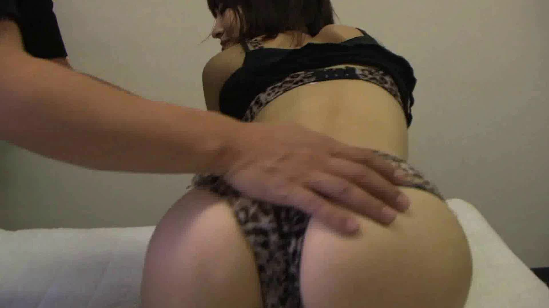 S級厳選美女ビッチガールVol.26 美女ヌード  72画像 28