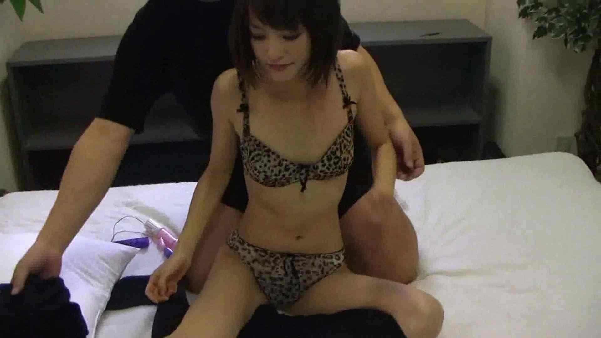 S級厳選美女ビッチガールVol.26 美女ヌード | OLセックス  72画像 29