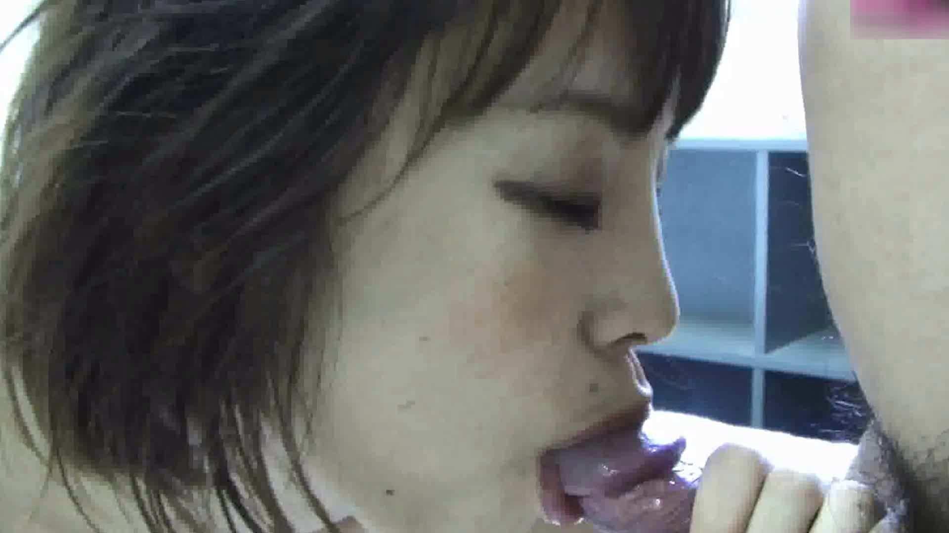 S級厳選美女ビッチガールVol.26 ギャルヌード おまんこ無修正動画無料 72画像 66