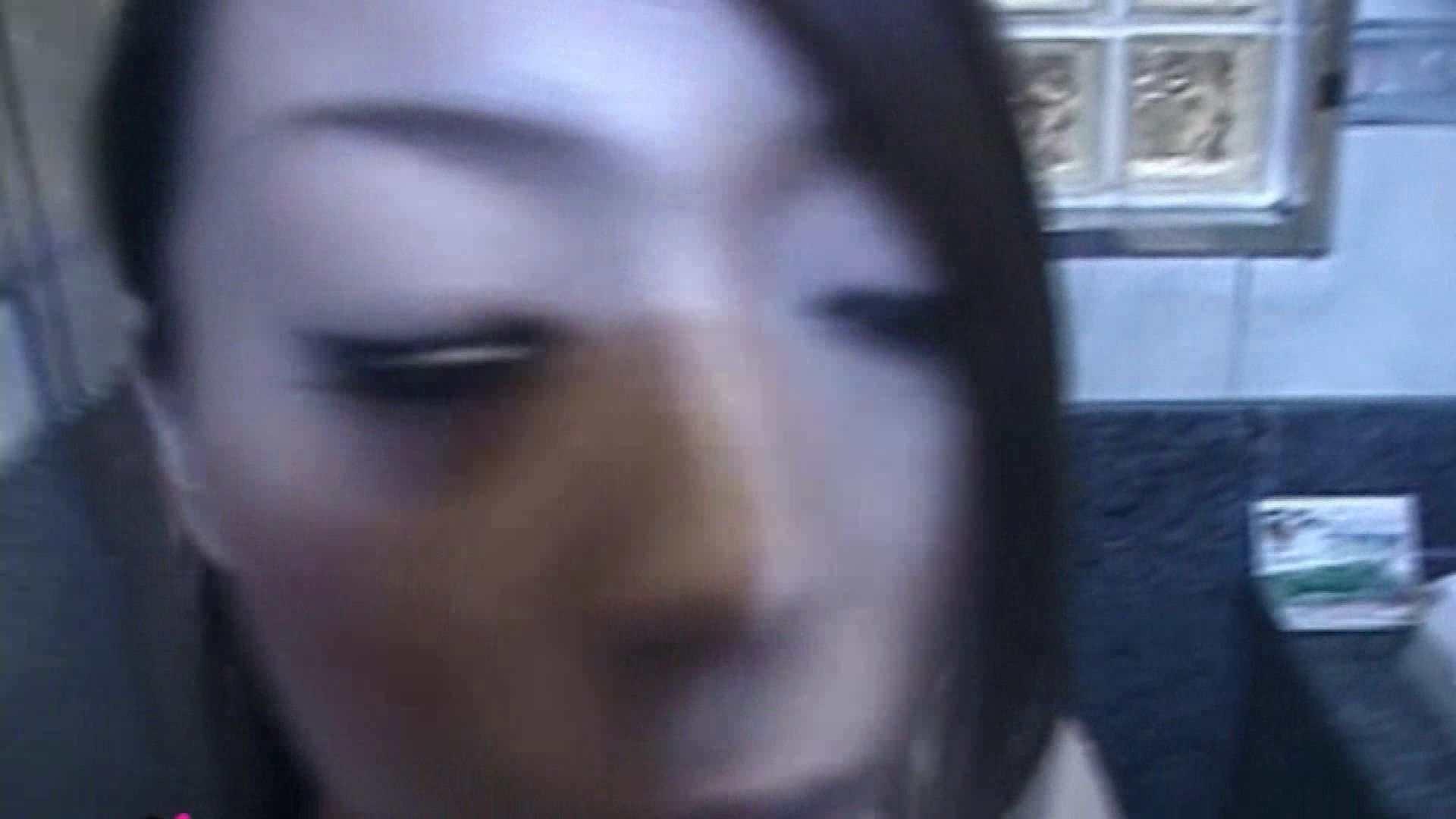 S級厳選美女ビッチガールVol.31 前編 OLセックス | 美女ヌード  71画像 23