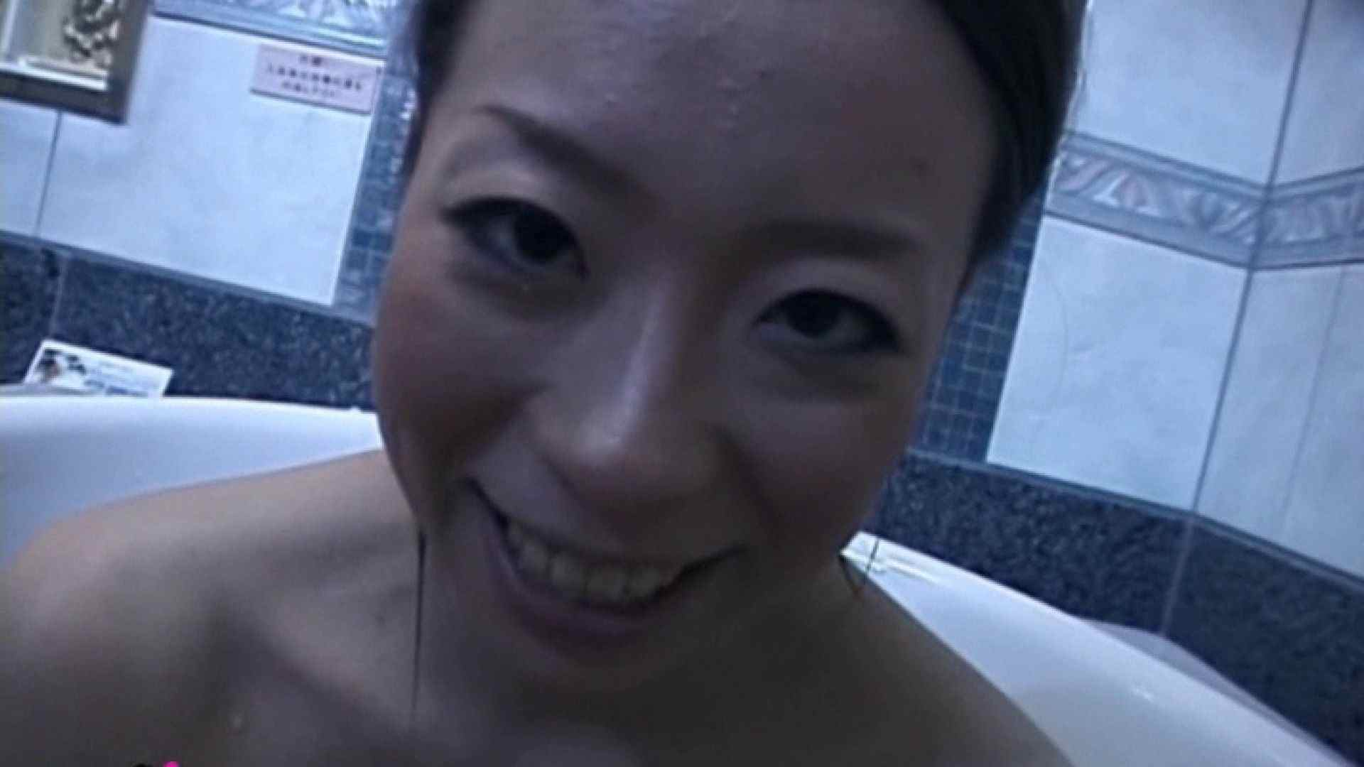 S級厳選美女ビッチガールVol.31 前編 OLセックス | 美女ヌード  71画像 57