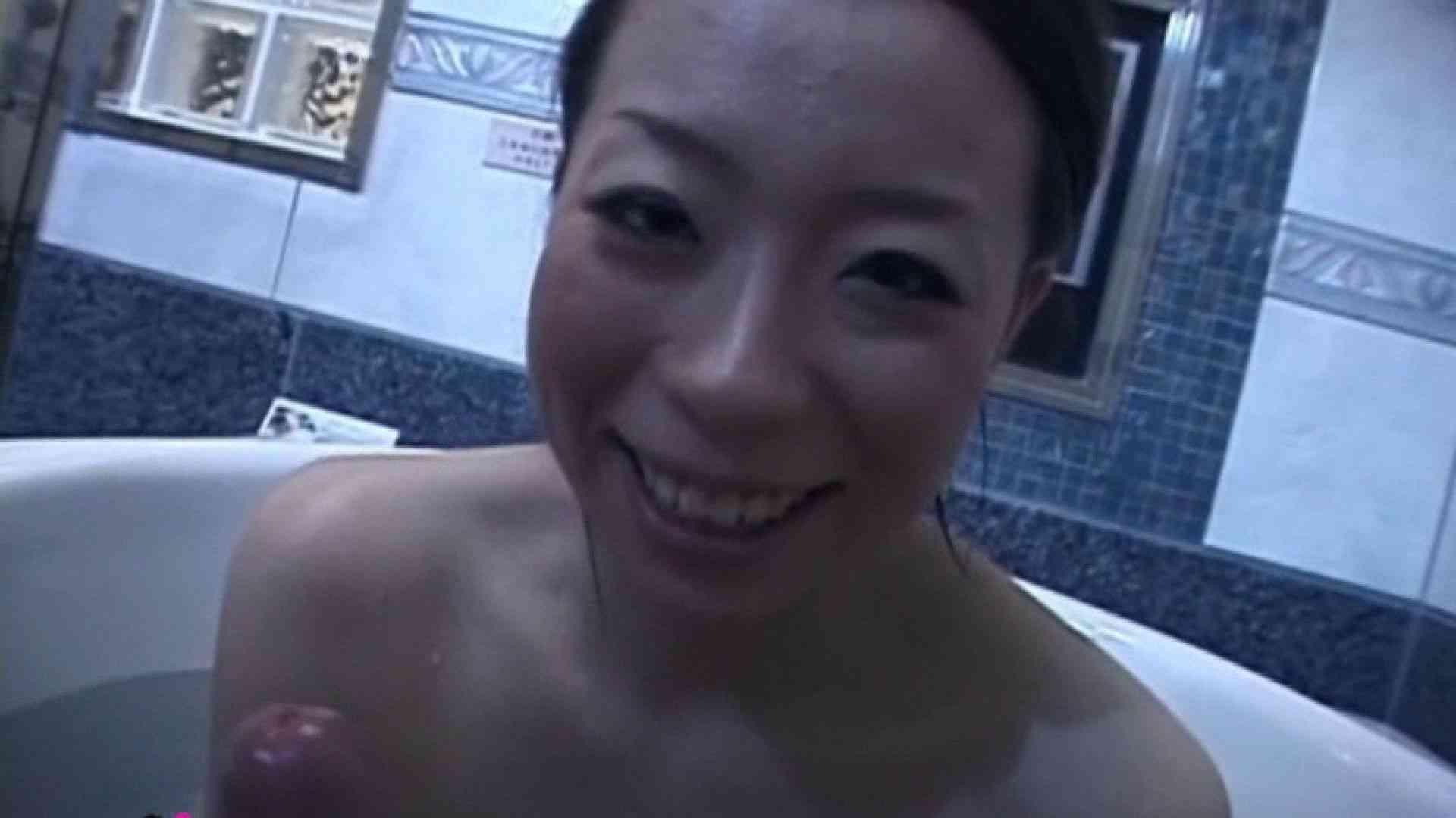 S級厳選美女ビッチガールVol.31 前編 OLセックス  71画像 58